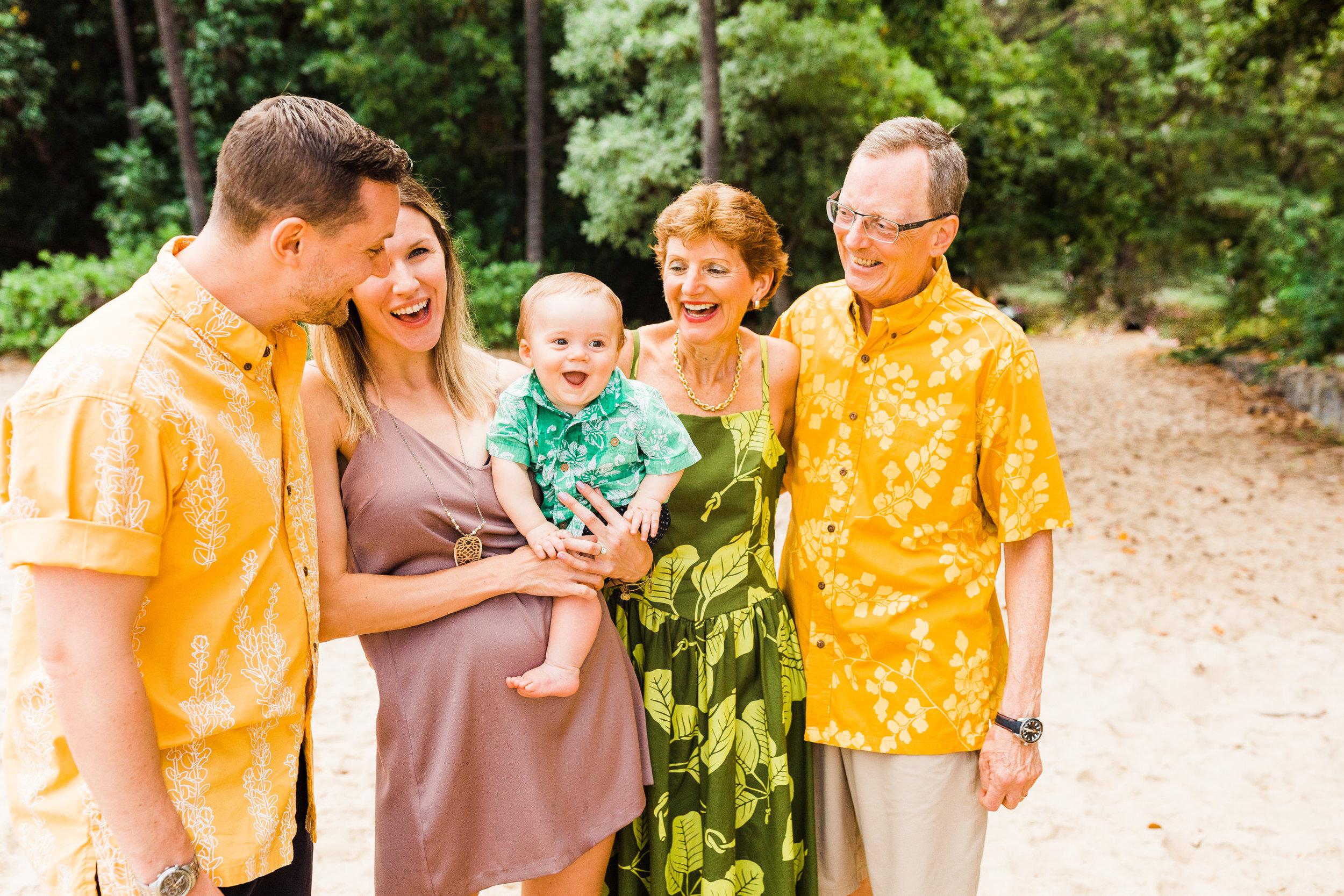 extendedfamily-cloudyday-waikoloa-17.jpg