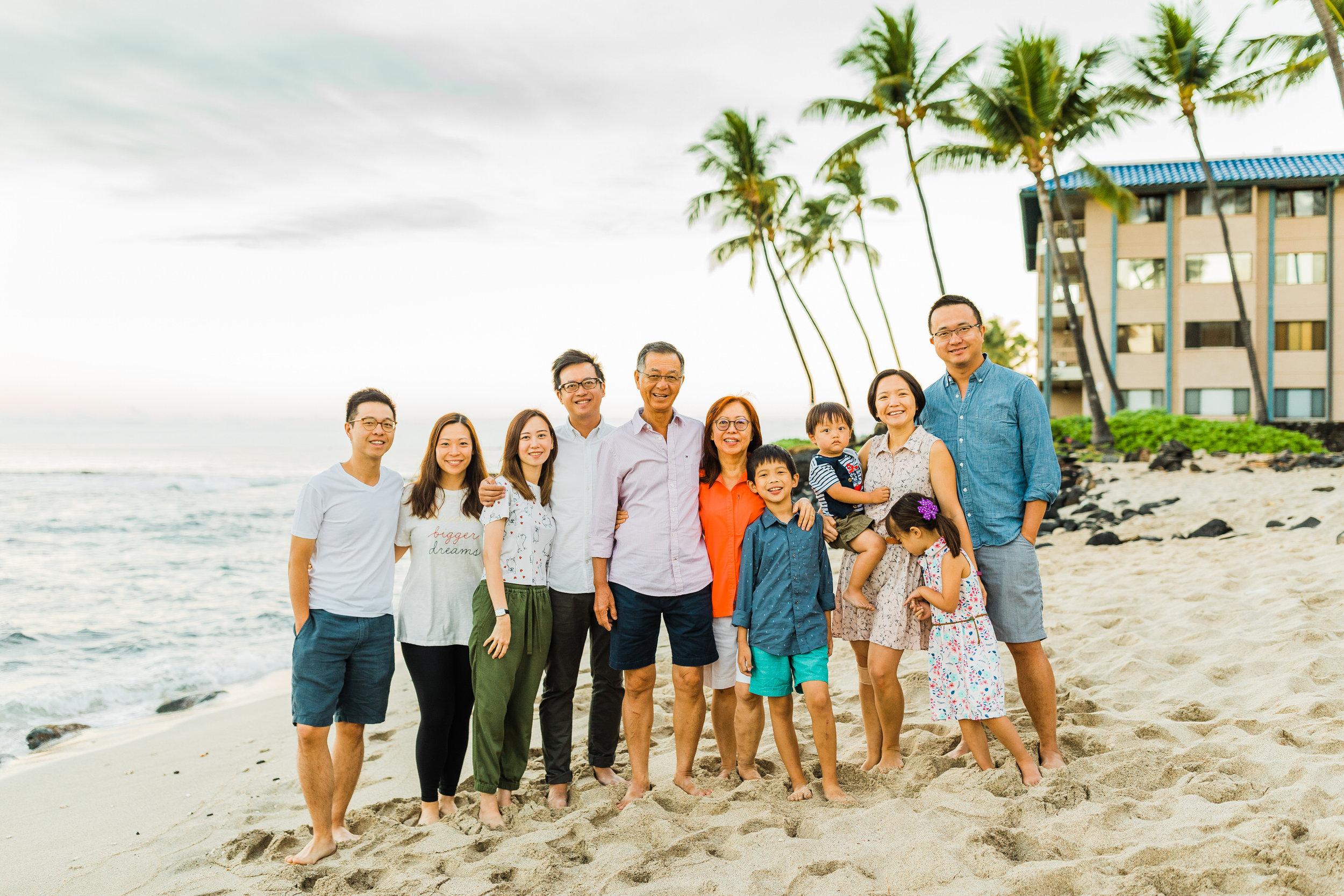 extended-family-kona-kailua-birthday-1.jpg