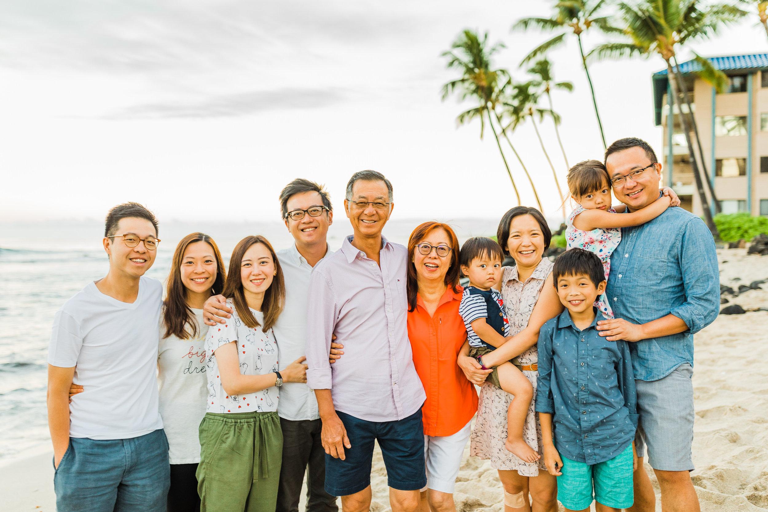 extended-family-kona-kailua-birthday-2-3.jpg