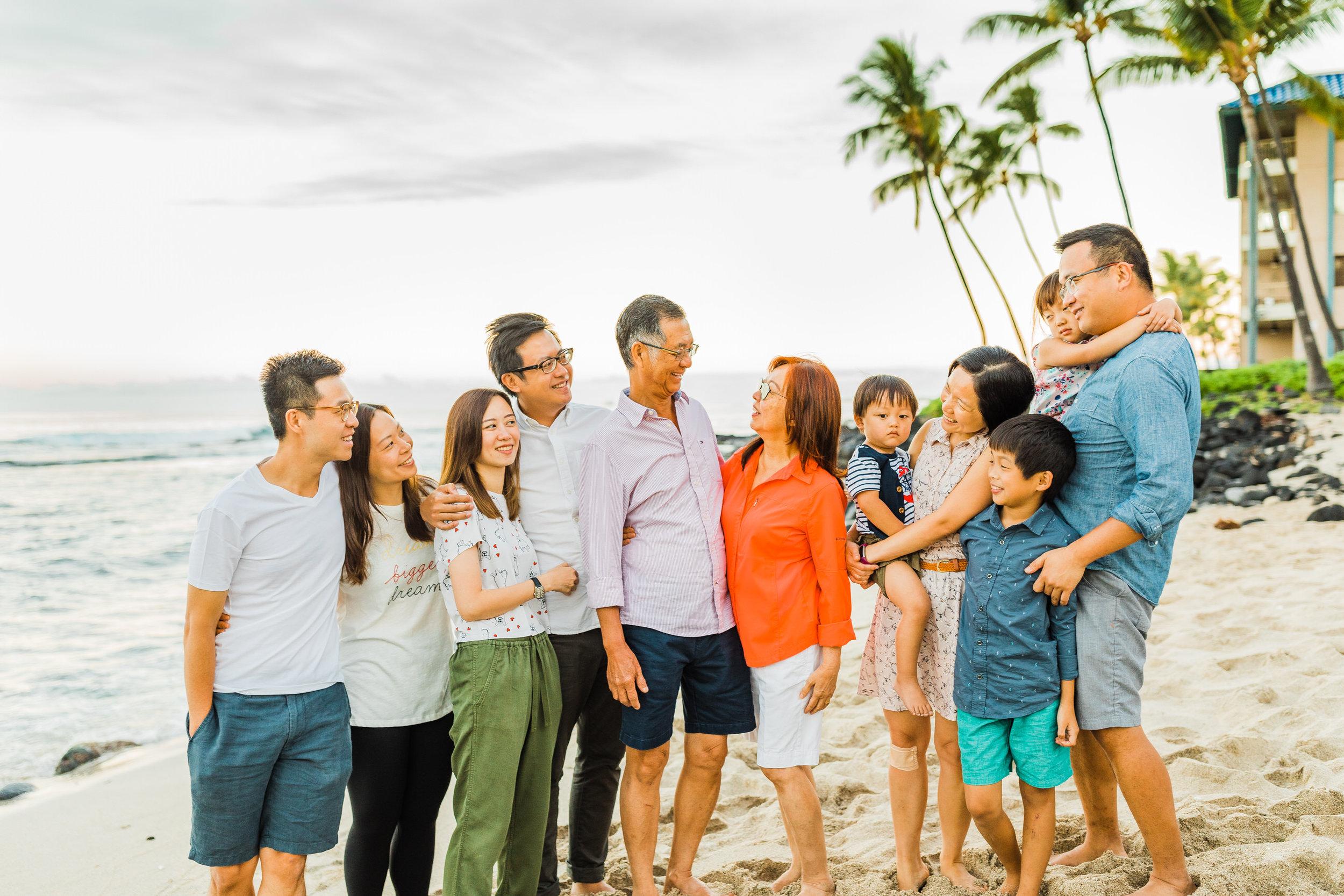 extended-family-kona-kailua-birthday-1-4.jpg