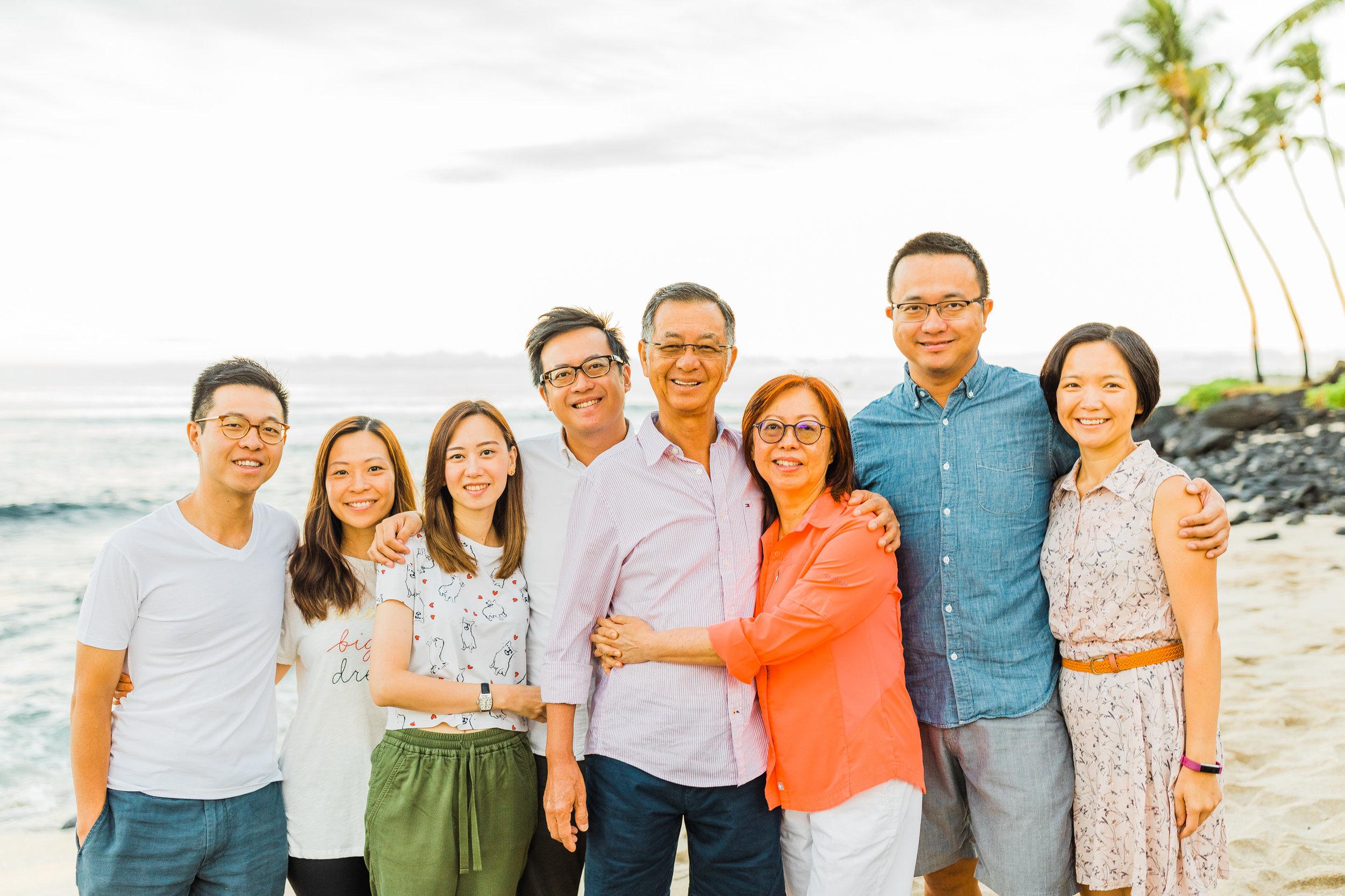 extended-family-kona-kailua-birthday-2-5.jpg