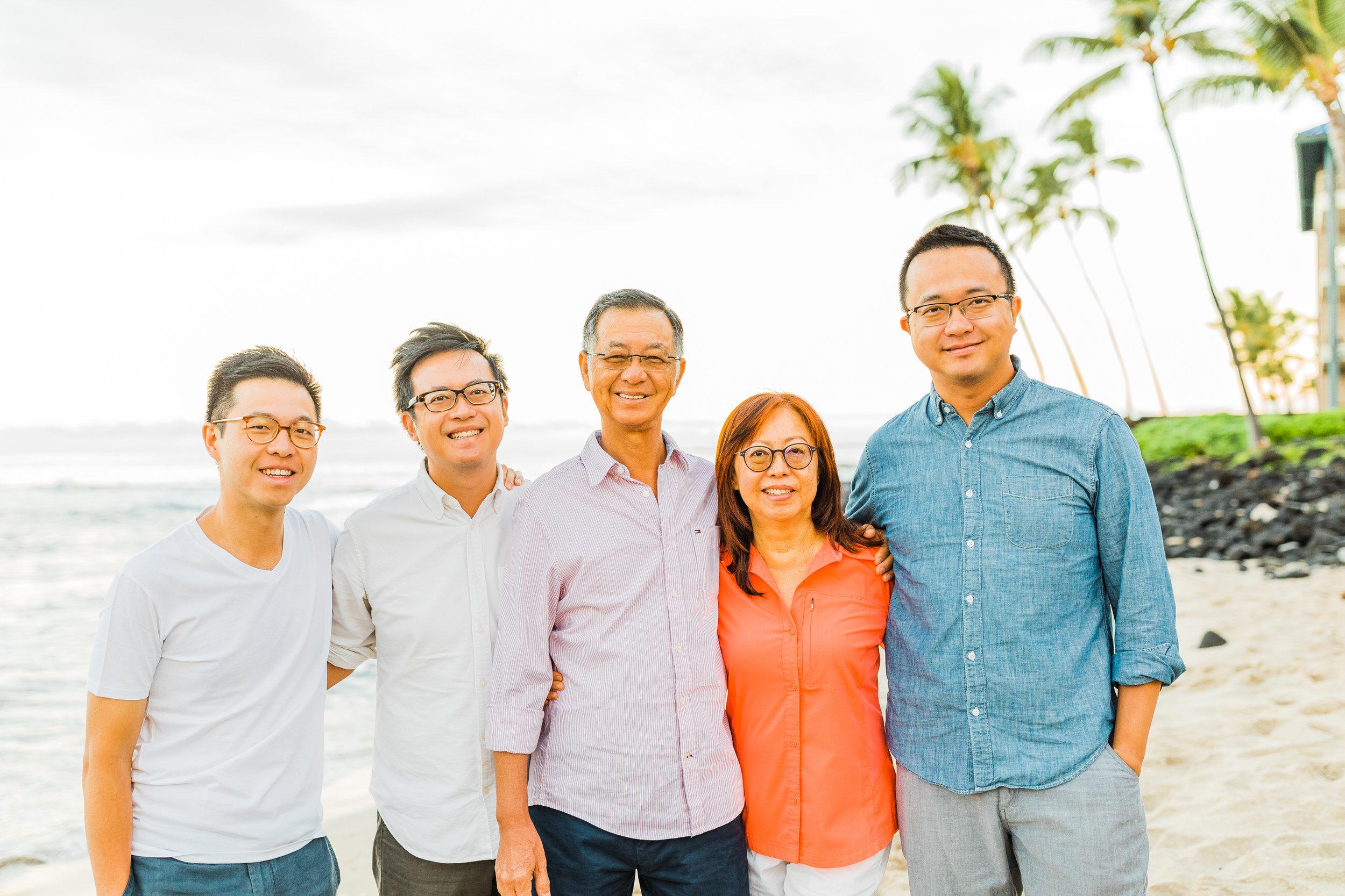 extended-family-kona-kailua-birthday-2-6.jpg