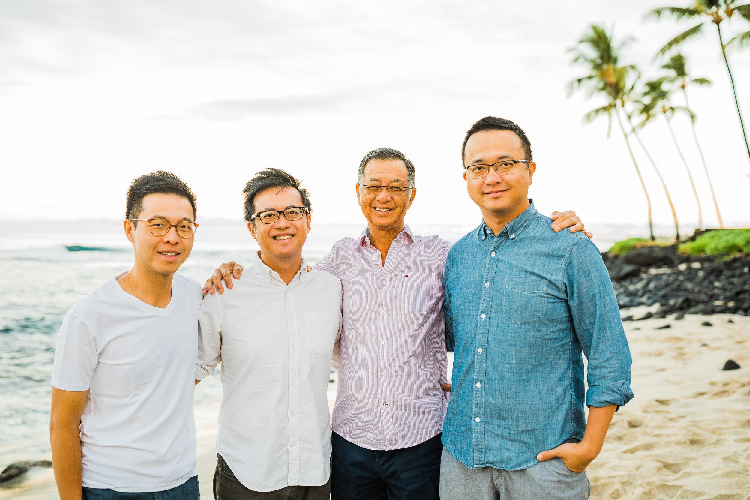 extended-family-kona-kailua-birthday-2-7.jpg