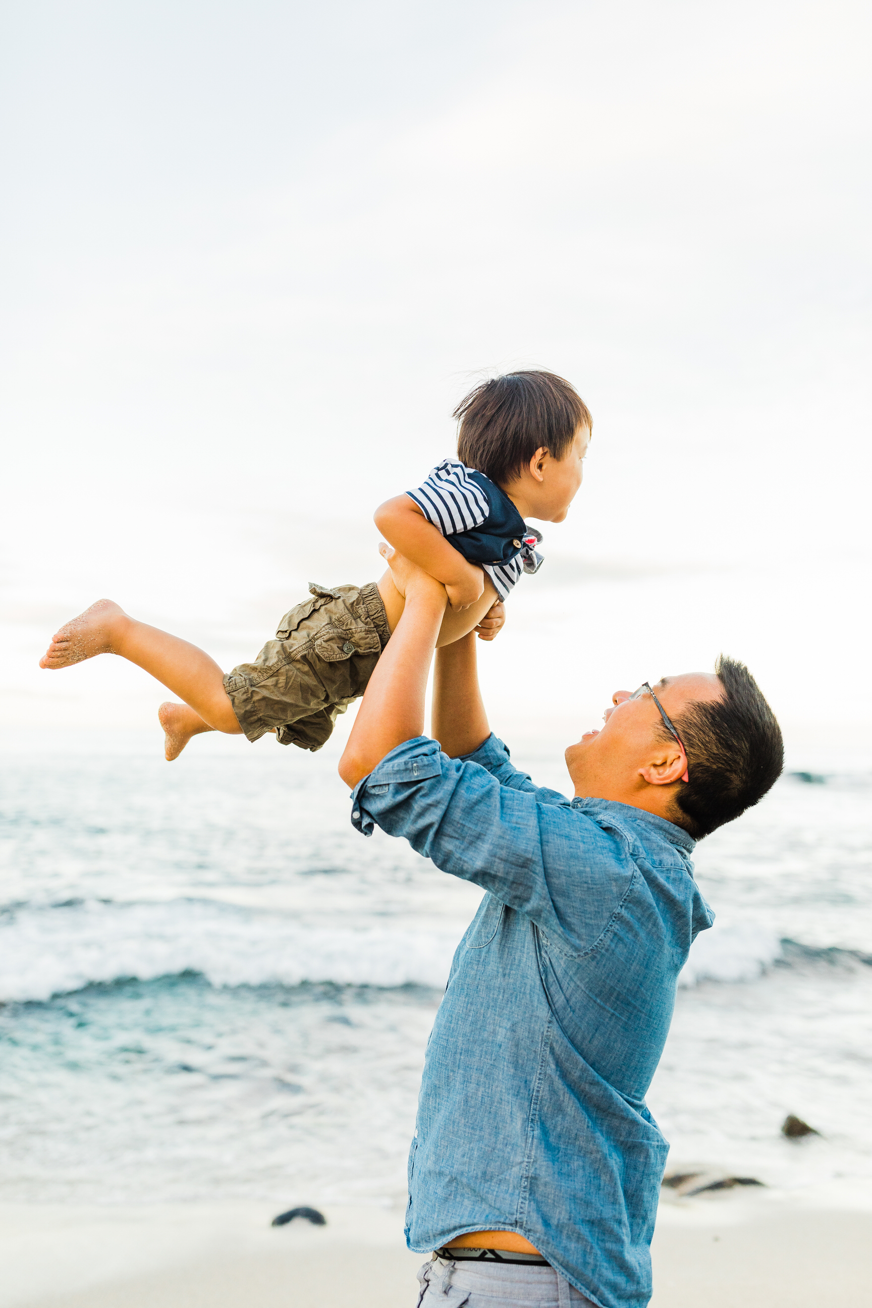 extended-family-kona-kailua-birthday-1-22.jpg