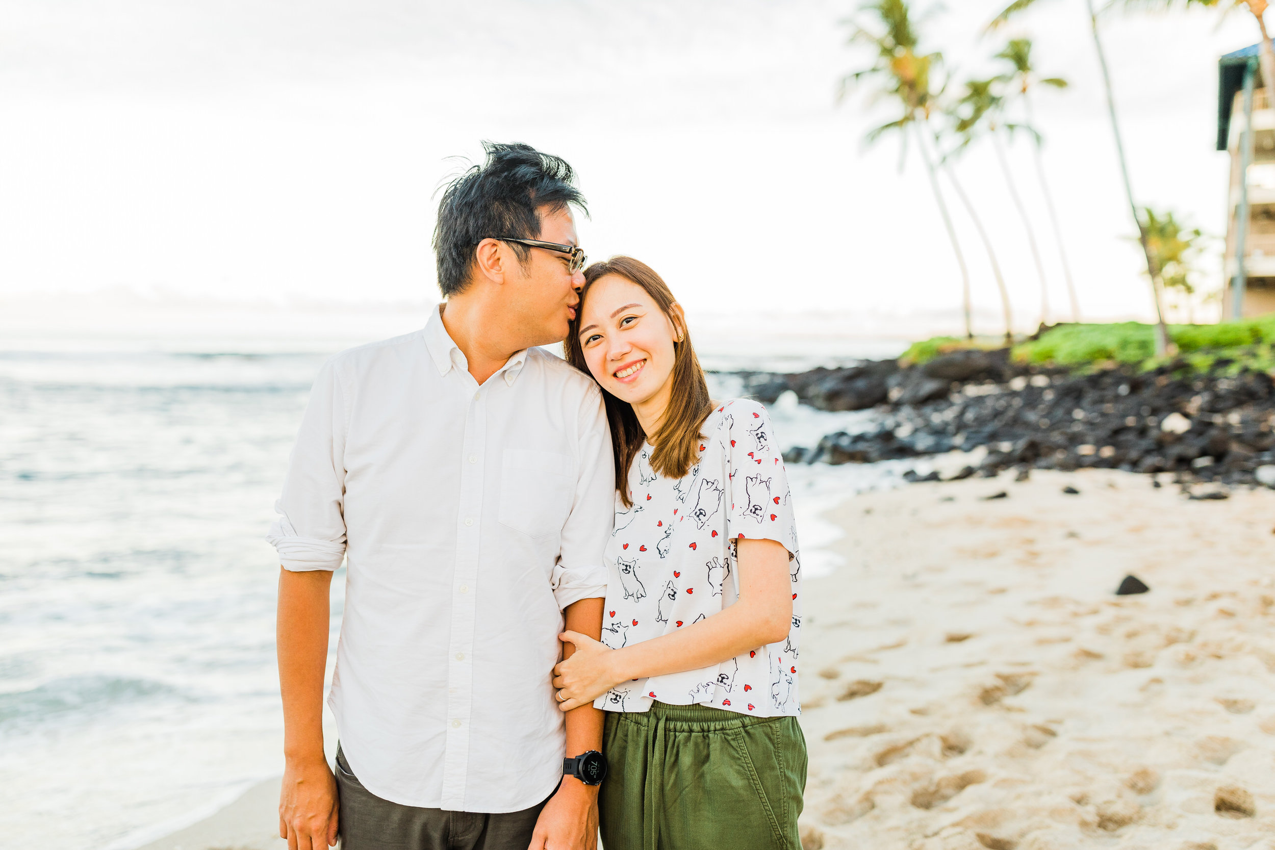 extended-family-kona-kailua-birthday-2-12.jpg