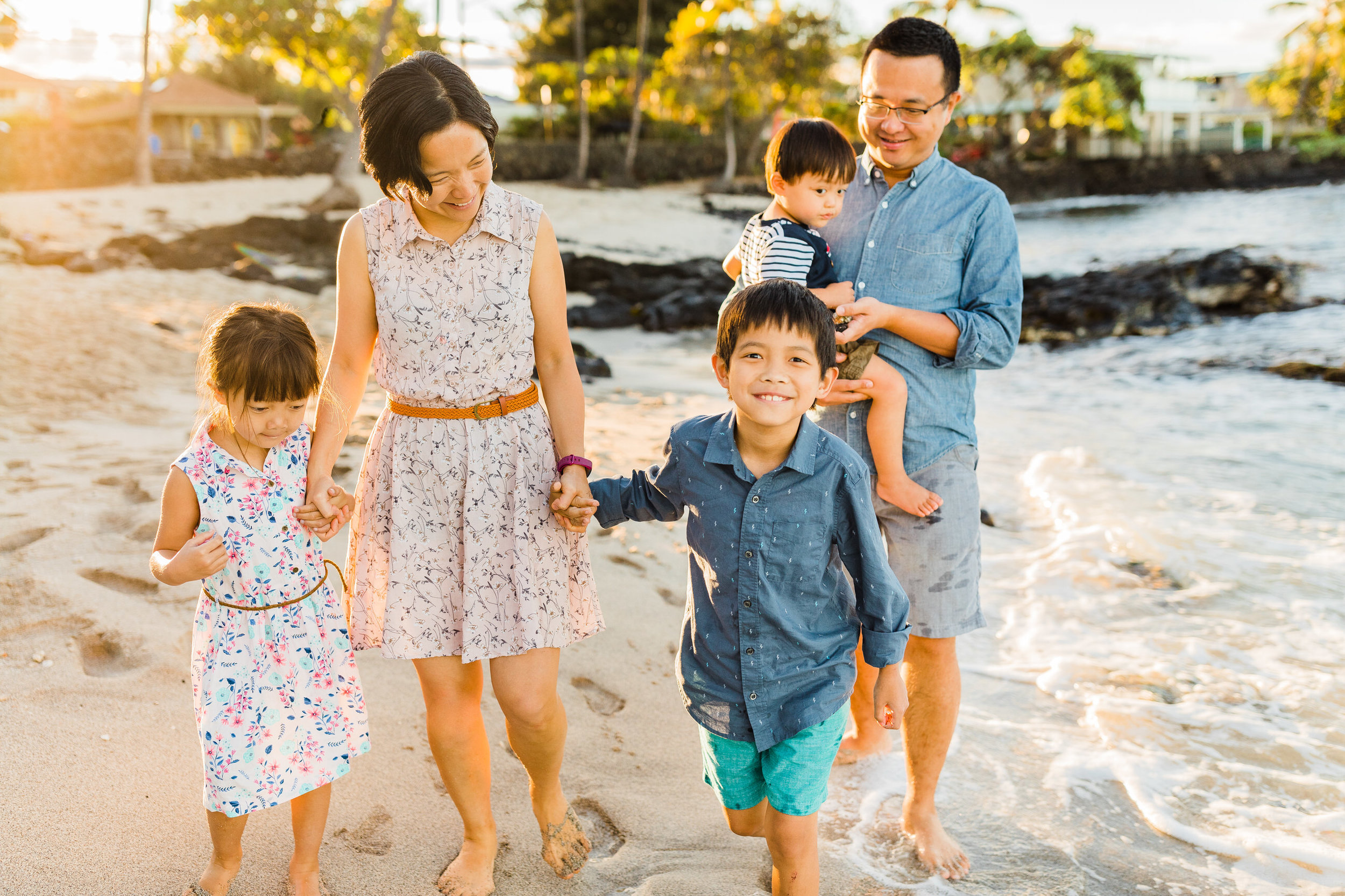 extended-family-kona-kailua-birthday-2-21.jpg