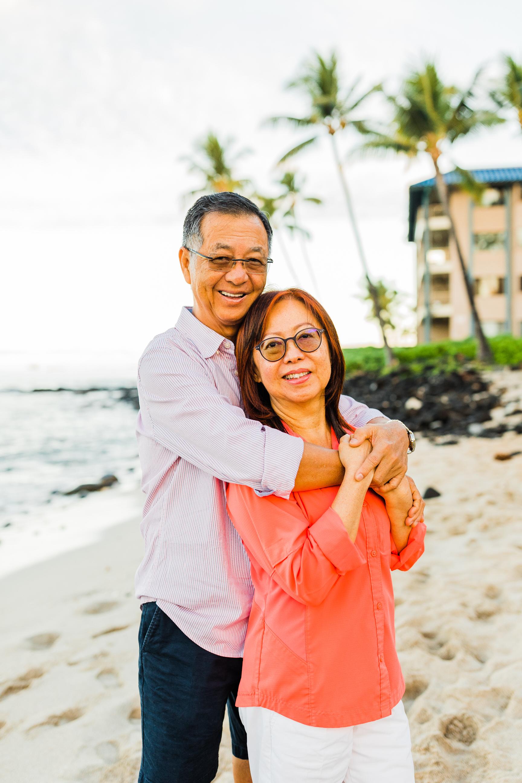 extended-family-kona-kailua-birthday-3-4.jpg