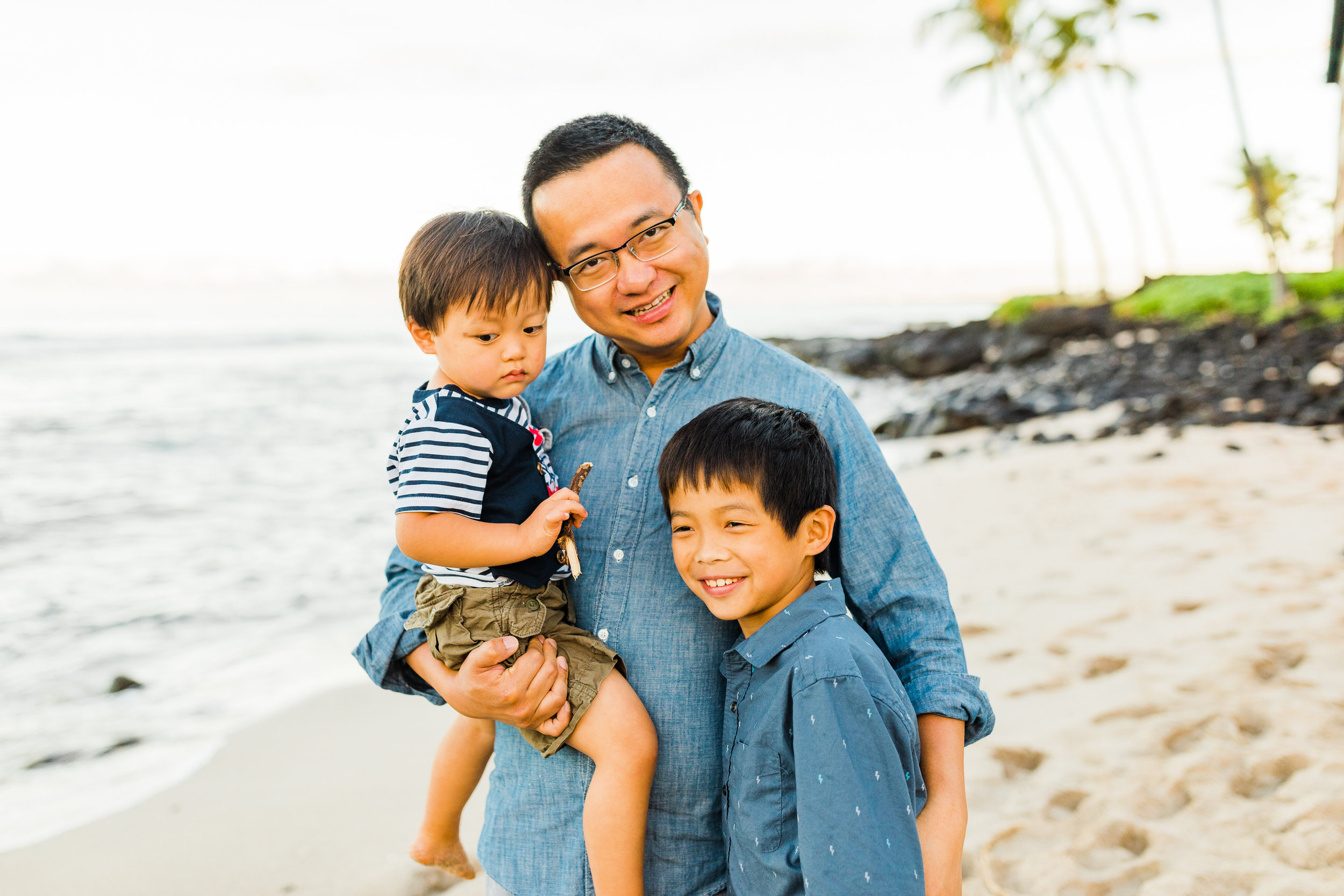 extended-family-kona-kailua-birthday-2-16.jpg