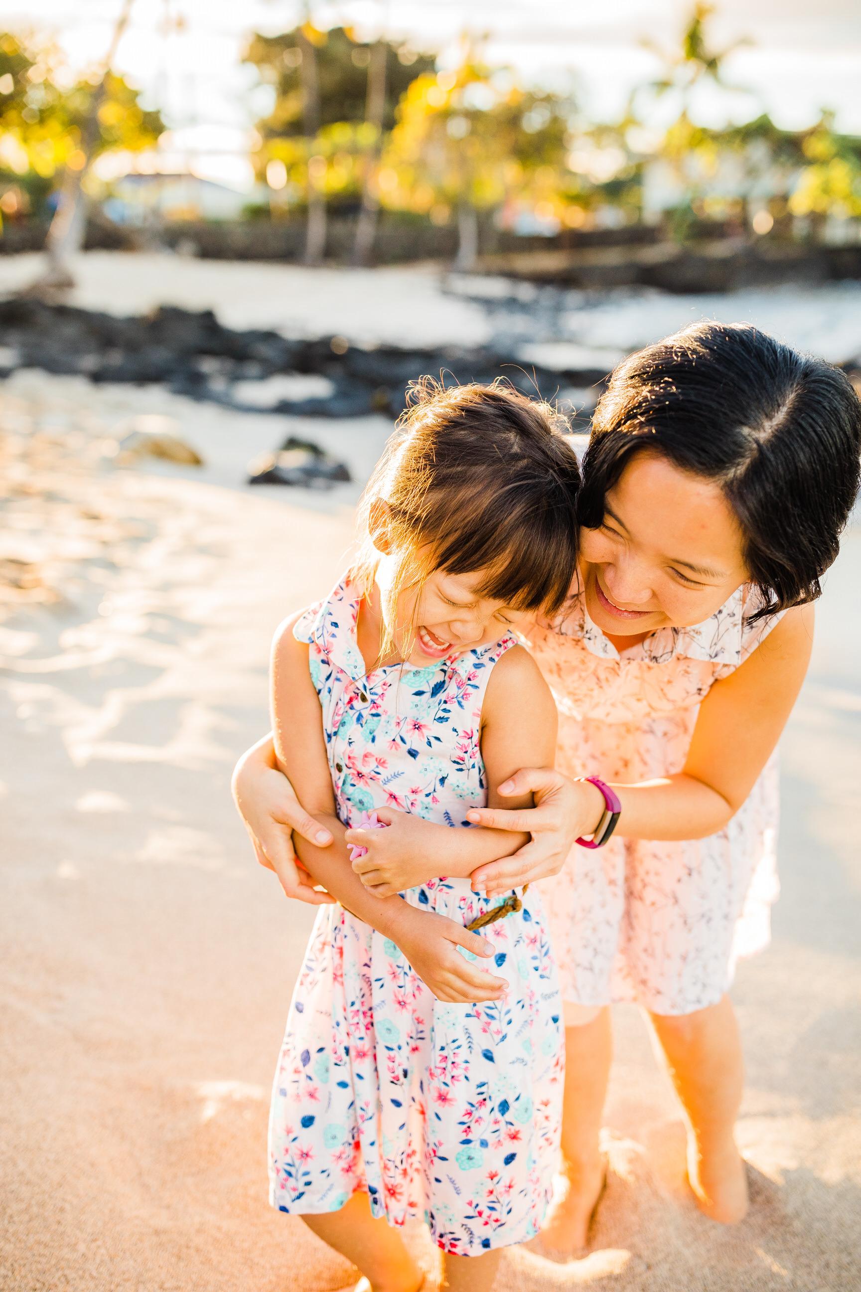 extended-family-kona-kailua-birthday-2-22.jpg