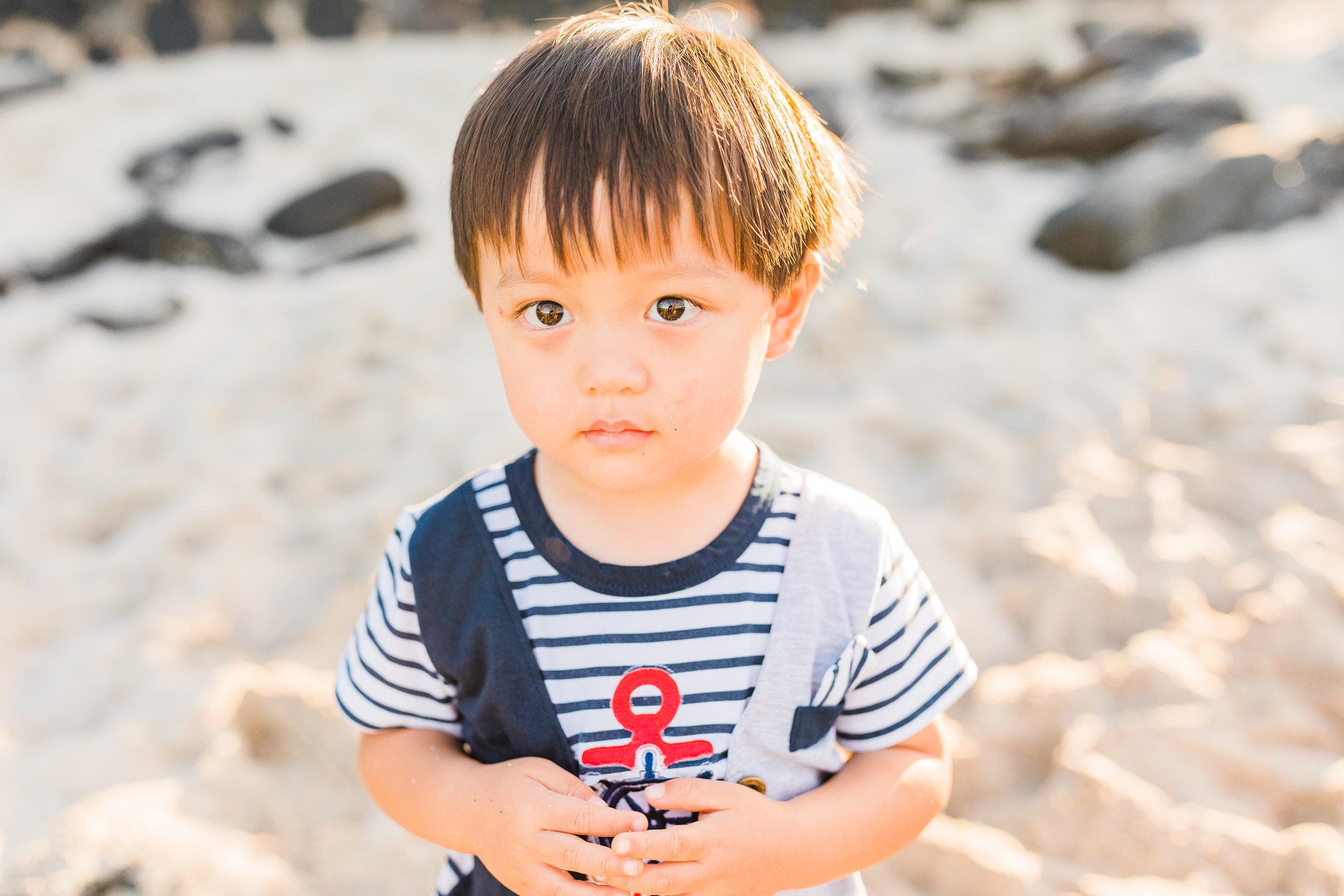 extended-family-kona-kailua-birthday-1-35.jpg