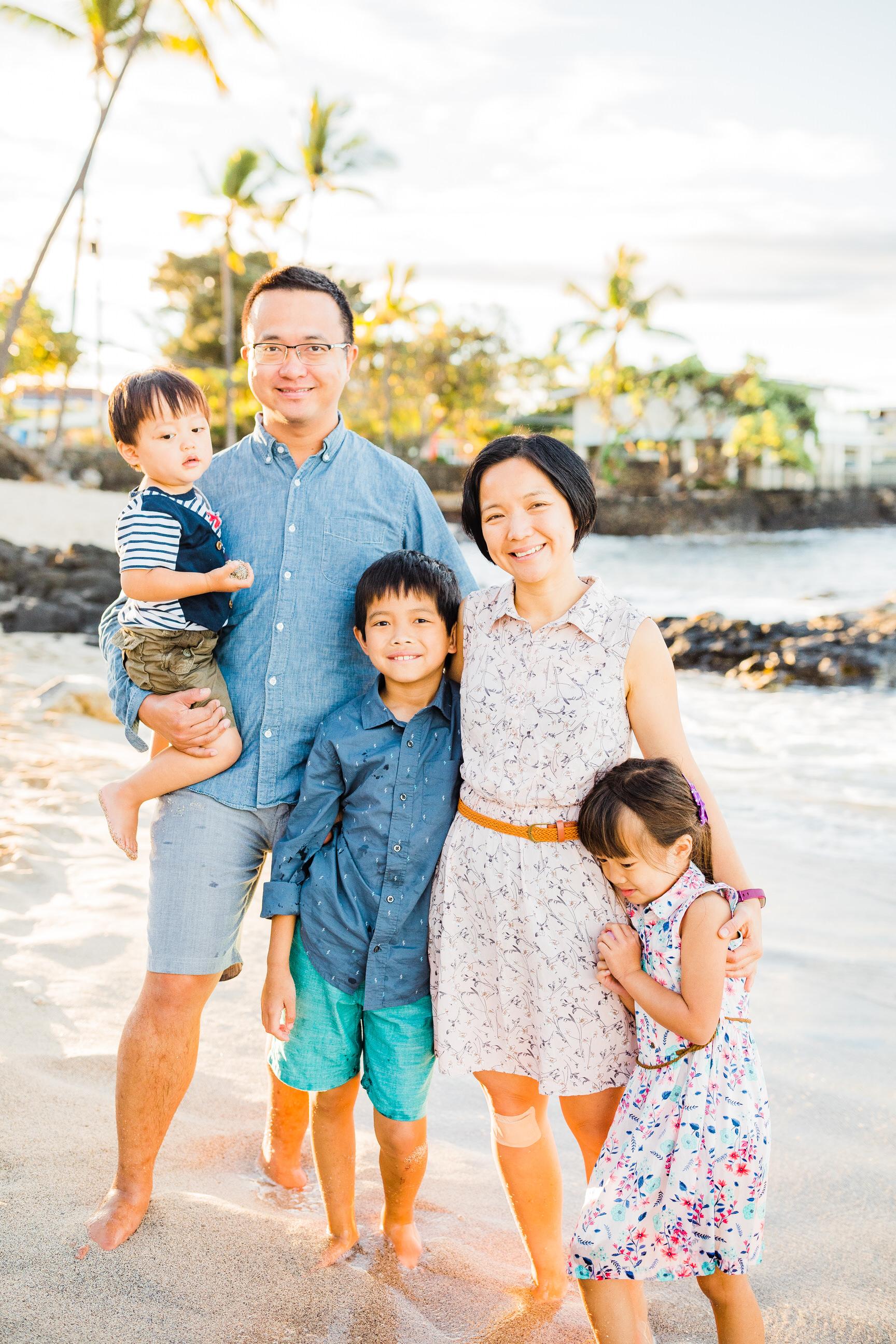 extended-family-kona-kailua-birthday-2-23.jpg