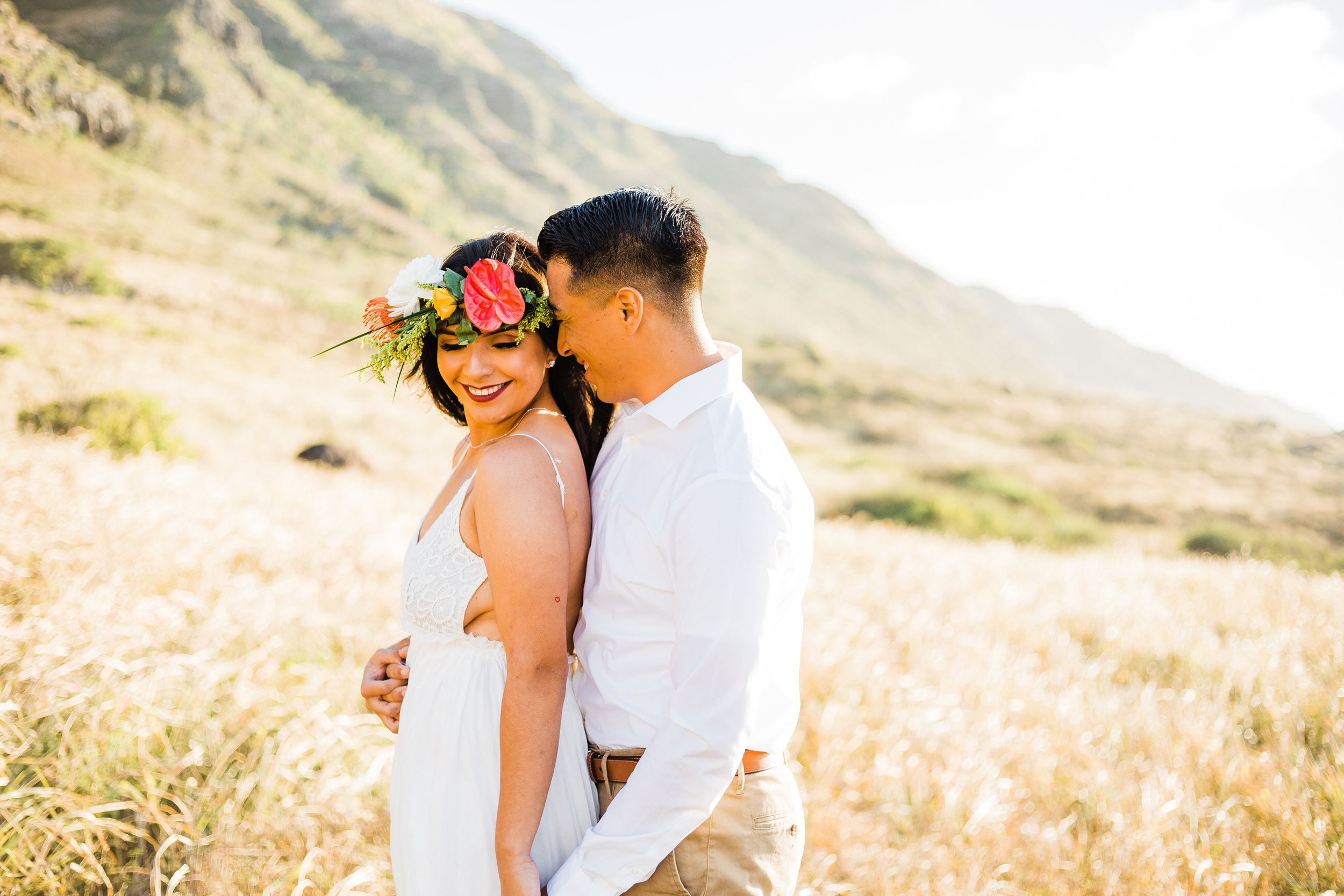 intimate-elopement-sunset-oahu-haku-2.jpg