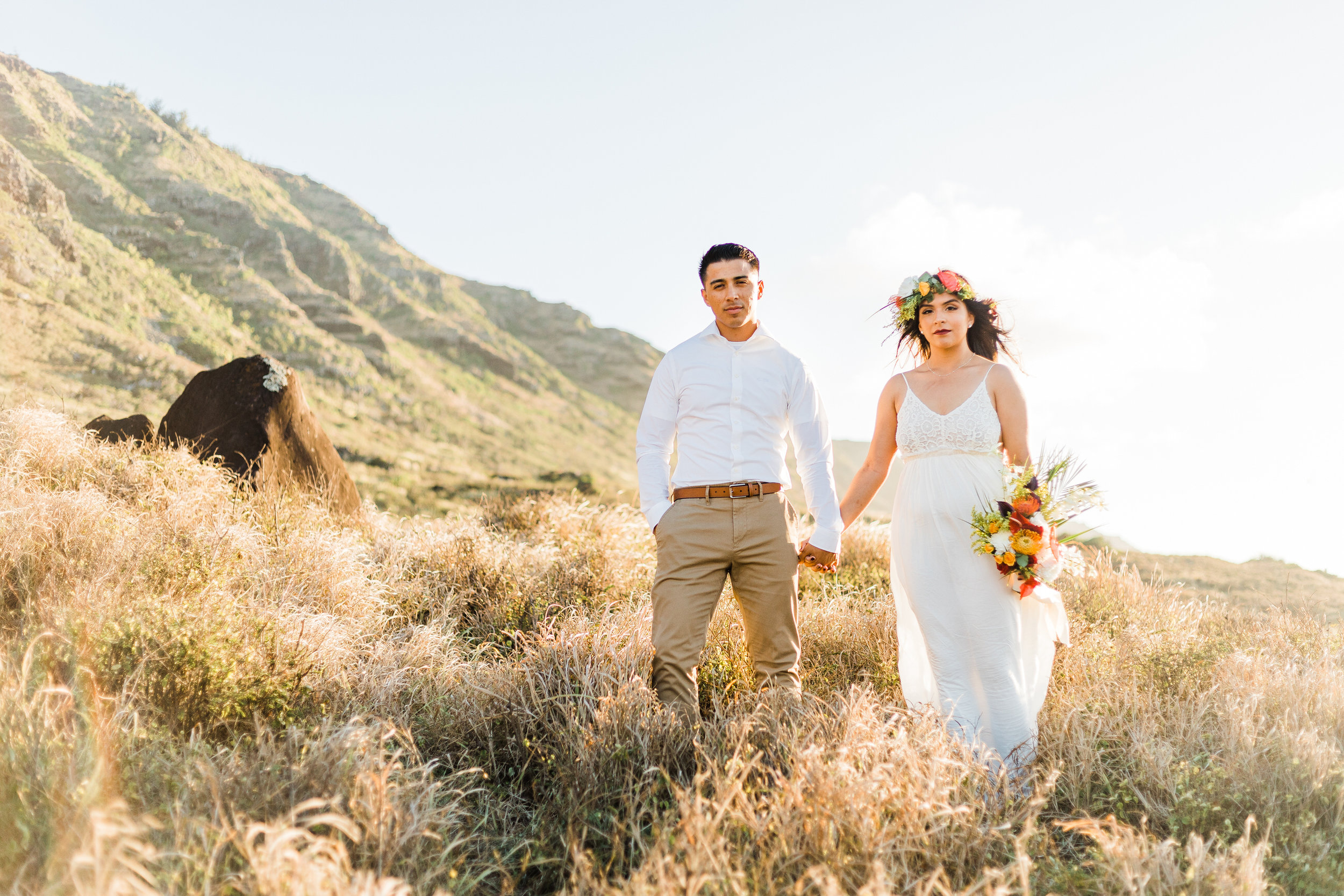 intimate-elopement-sunset-oahu-haku-8.jpg