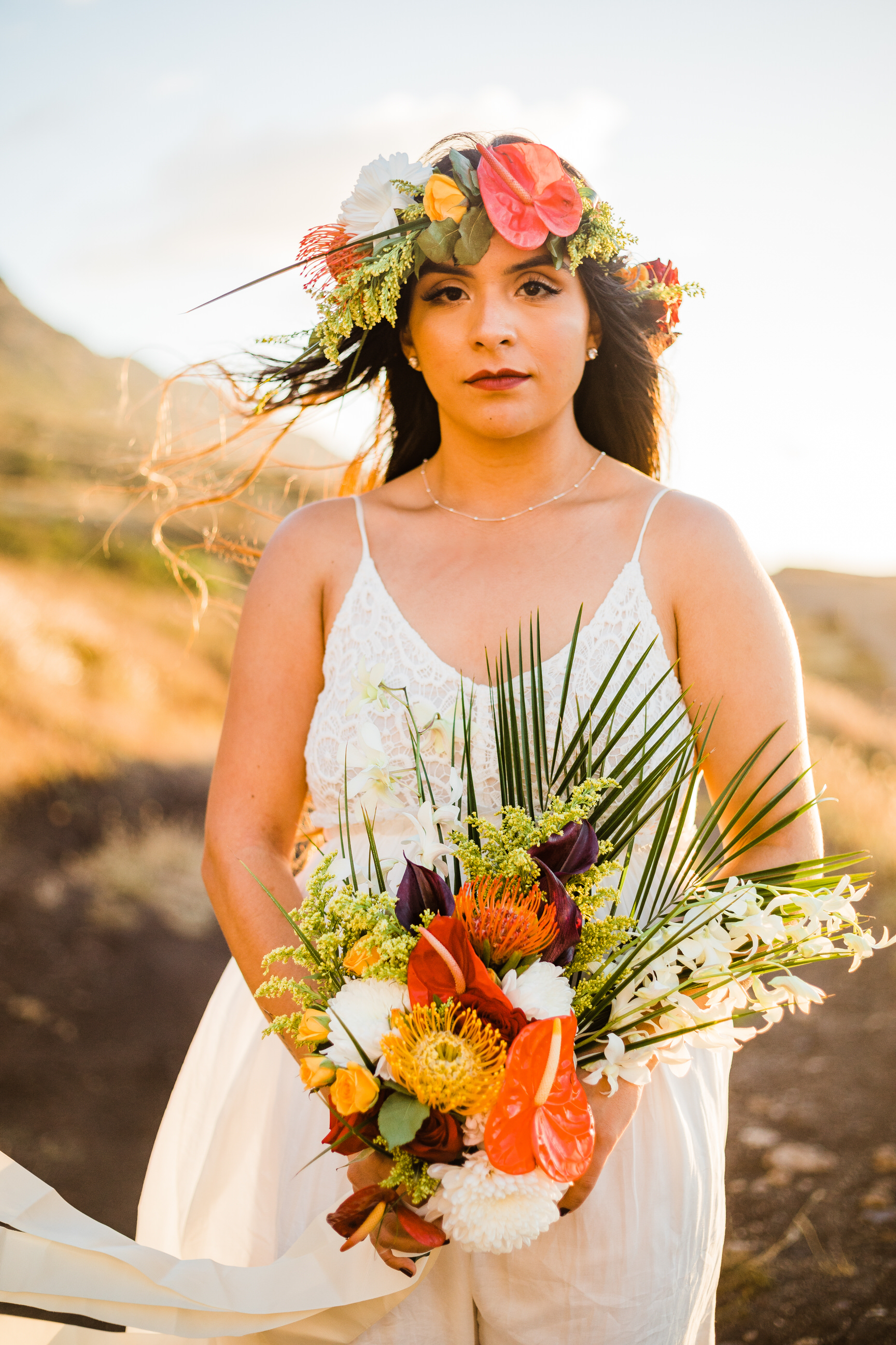 intimate-elopement-sunset-oahu-haku-18.jpg