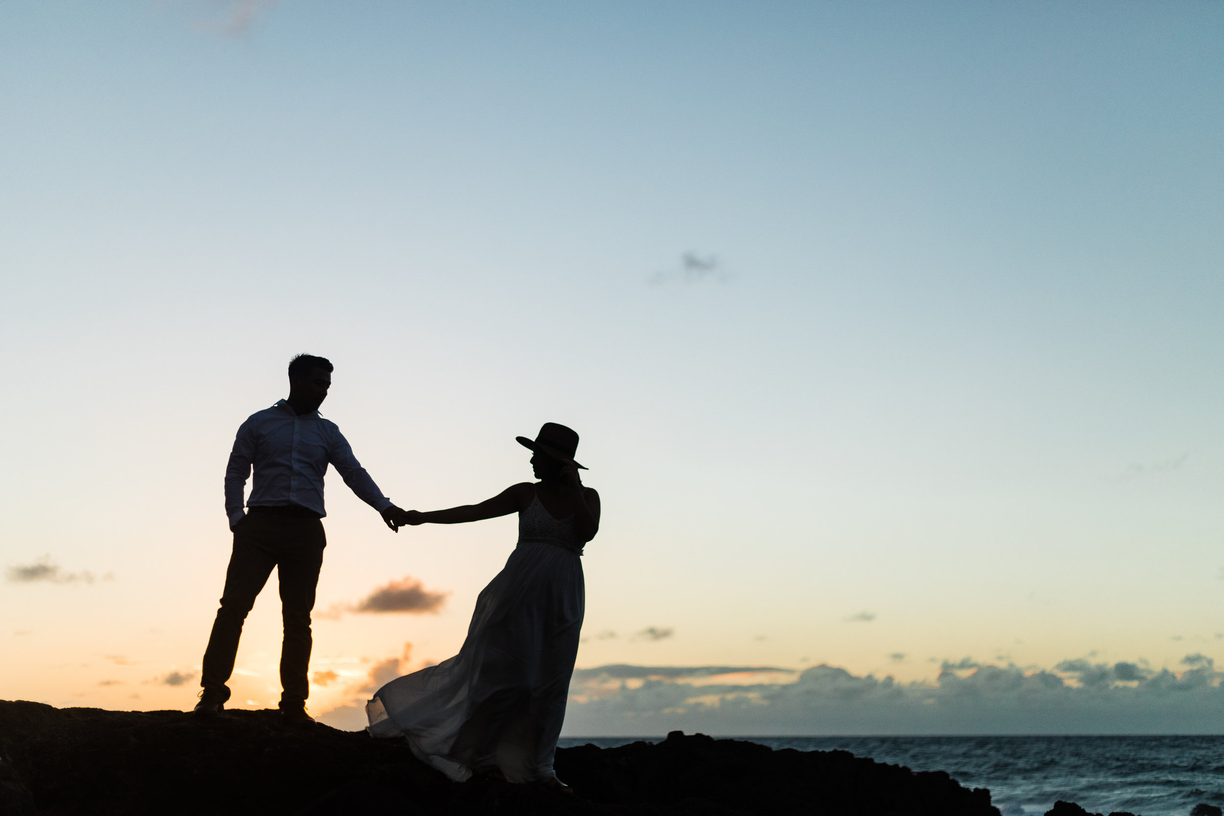 intimate-elopement-sunset-oahu-haku-19.jpg