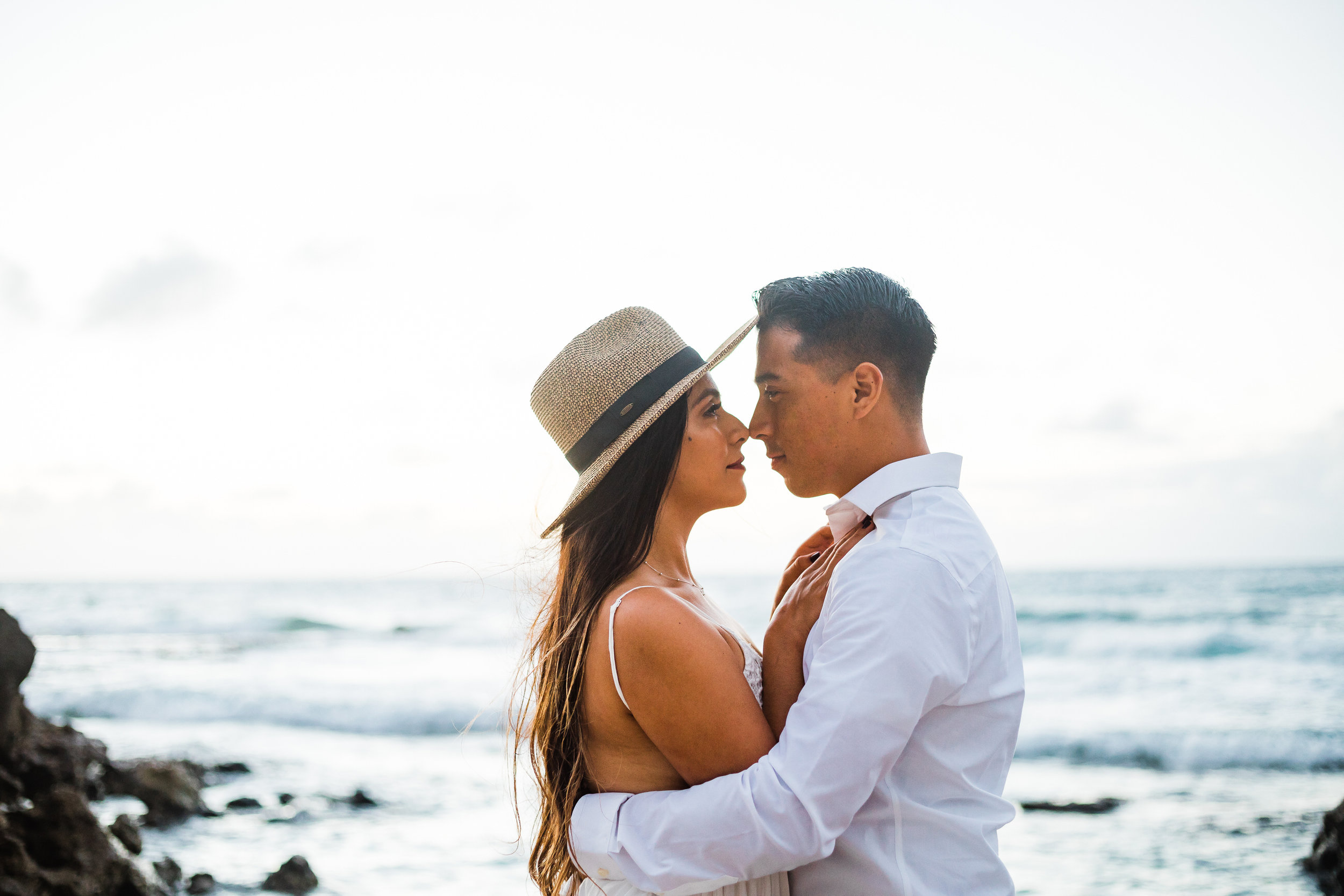 intimate-elopement-sunset-oahu-haku-21.jpg