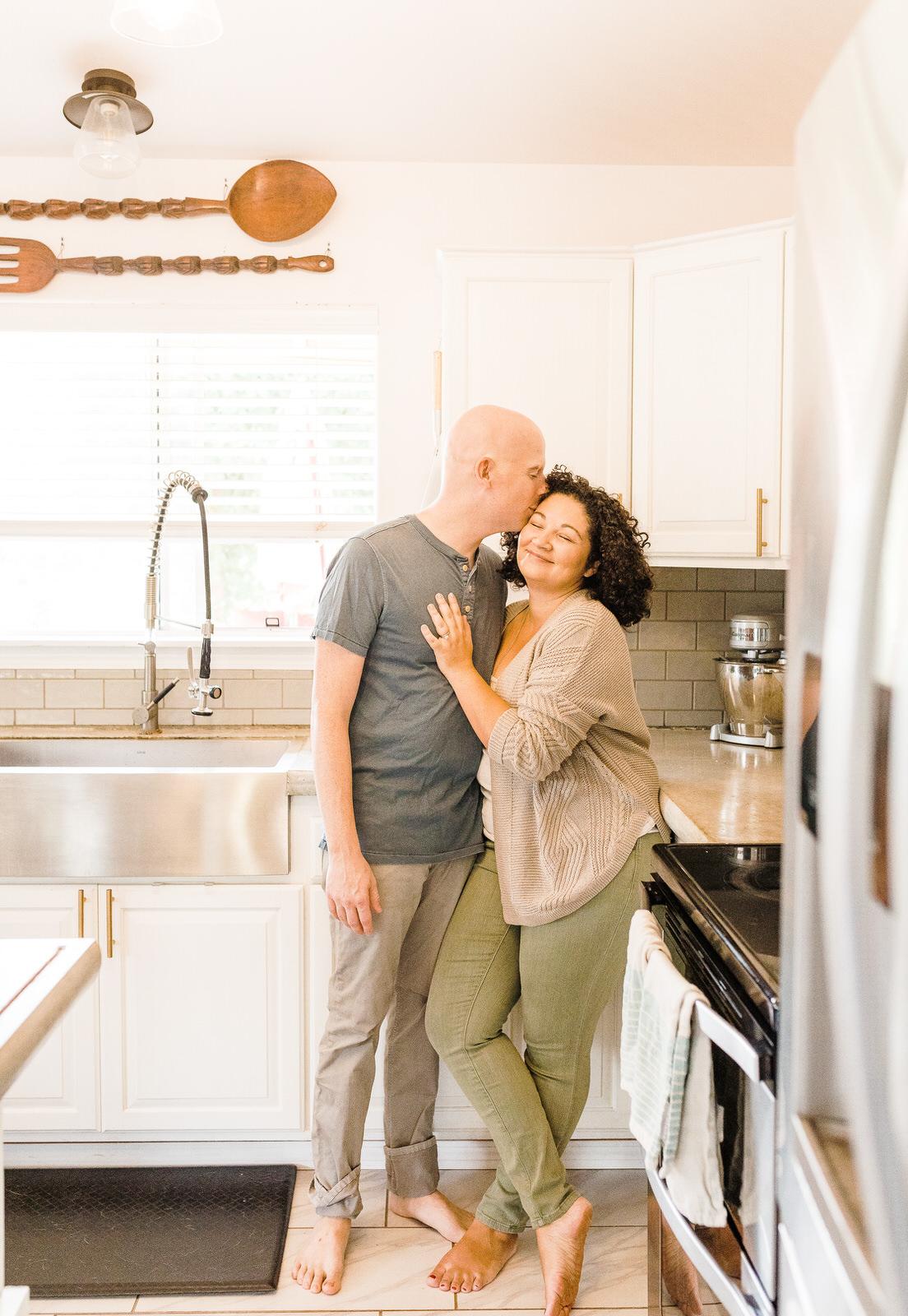 in-home-branding-couples-session-waikoloa-2.jpg