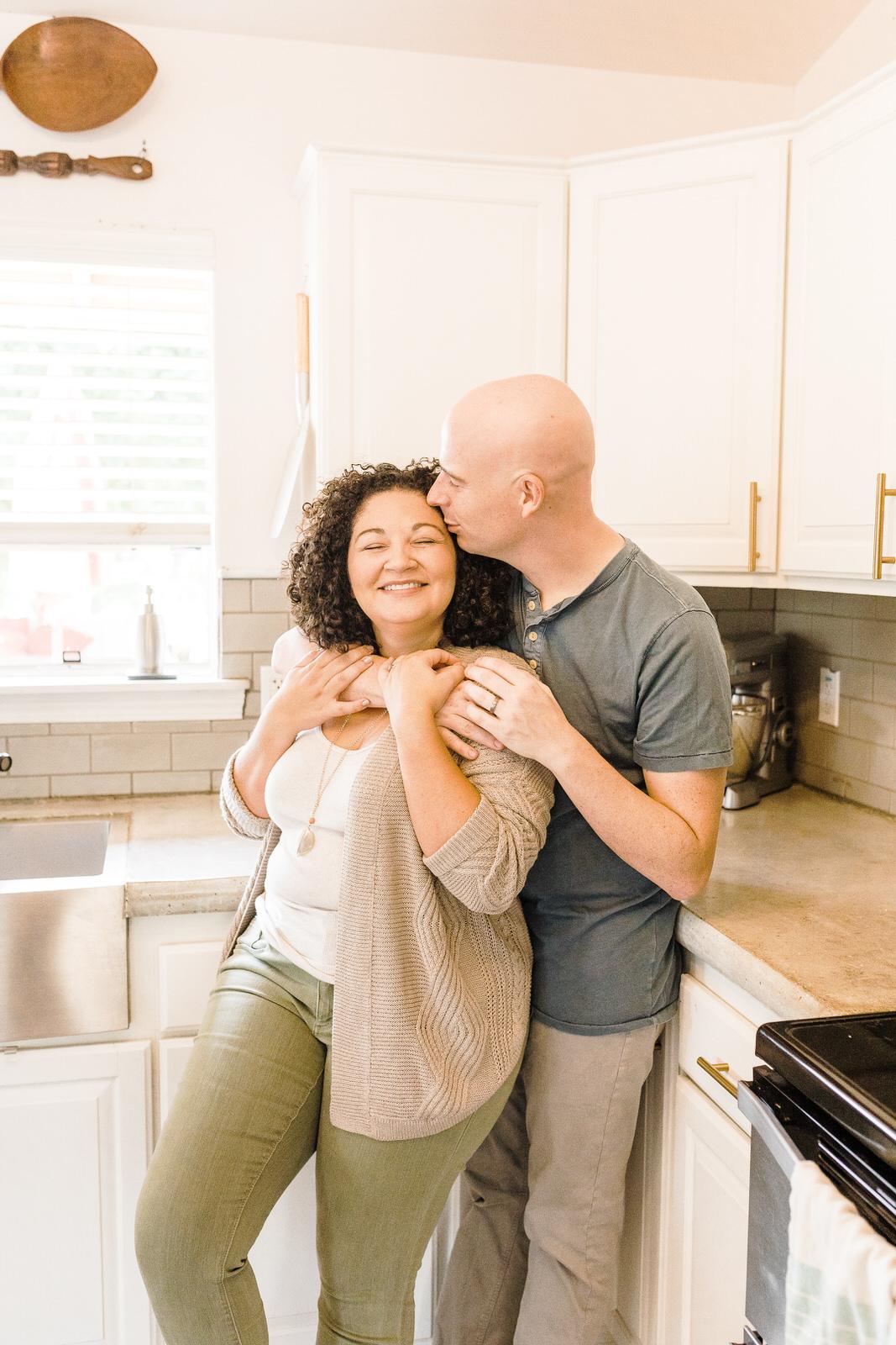 in-home-branding-couples-session-waikoloa-3.jpg