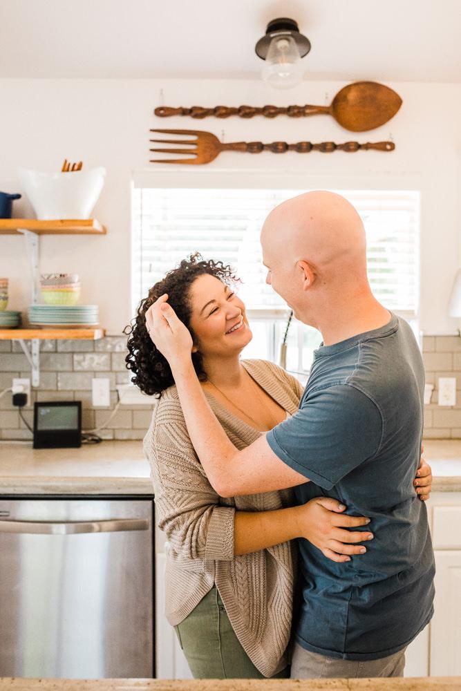 in-home-branding-couples-session-waikoloa-4.jpg