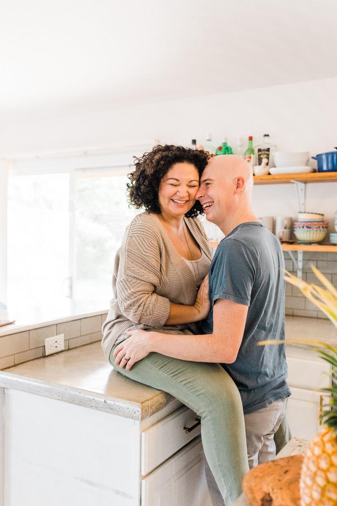 in-home-branding-couples-session-waikoloa-5.jpg