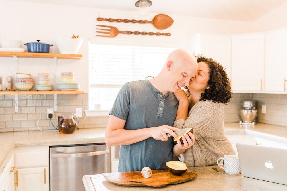 in-home-branding-couples-session-waikoloa-6.jpg