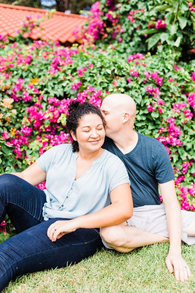 in-home-branding-couples-session-waikoloa-15.jpg