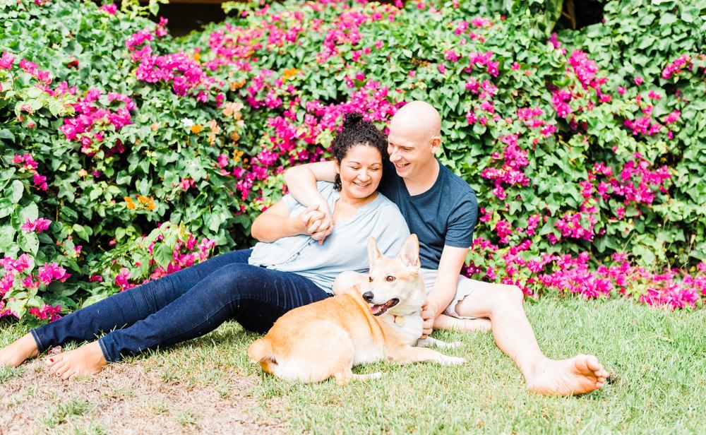 in-home-branding-couples-session-waikoloa-16.jpg