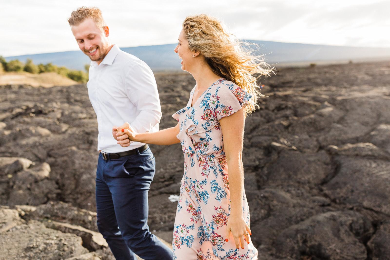 engagements-hilo-happy-couple-big-island-hawaii-2.jpg