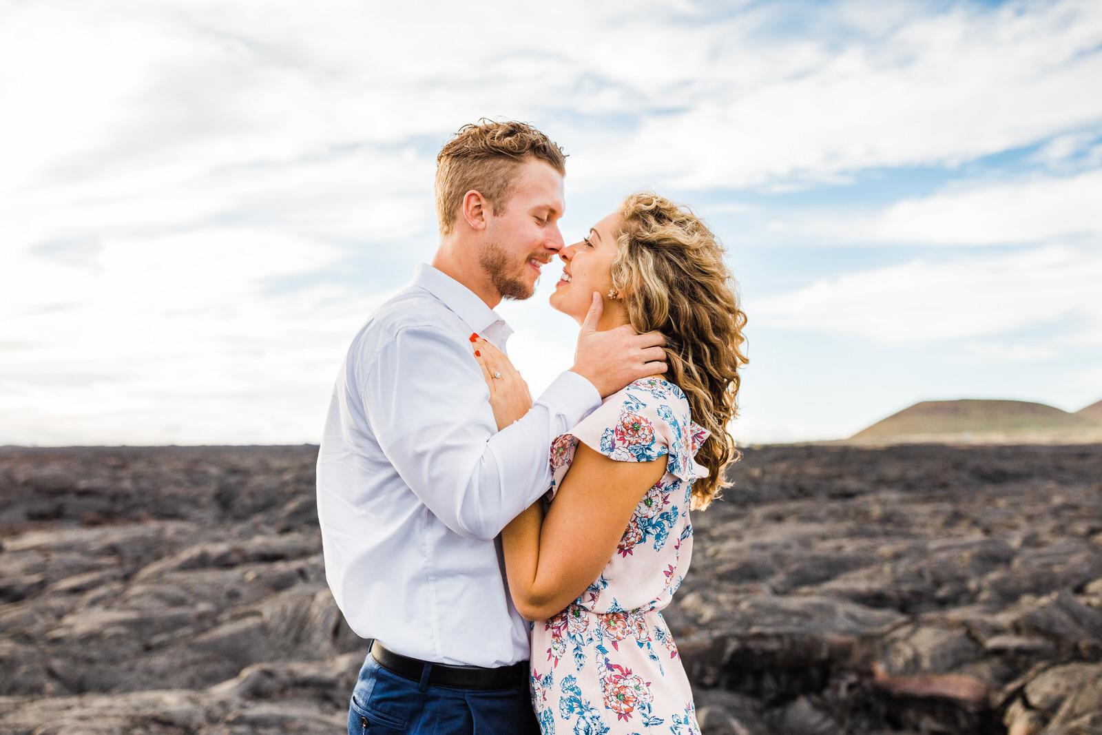 engagements-hilo-happy-couple-big-island-hawaii-5.jpg