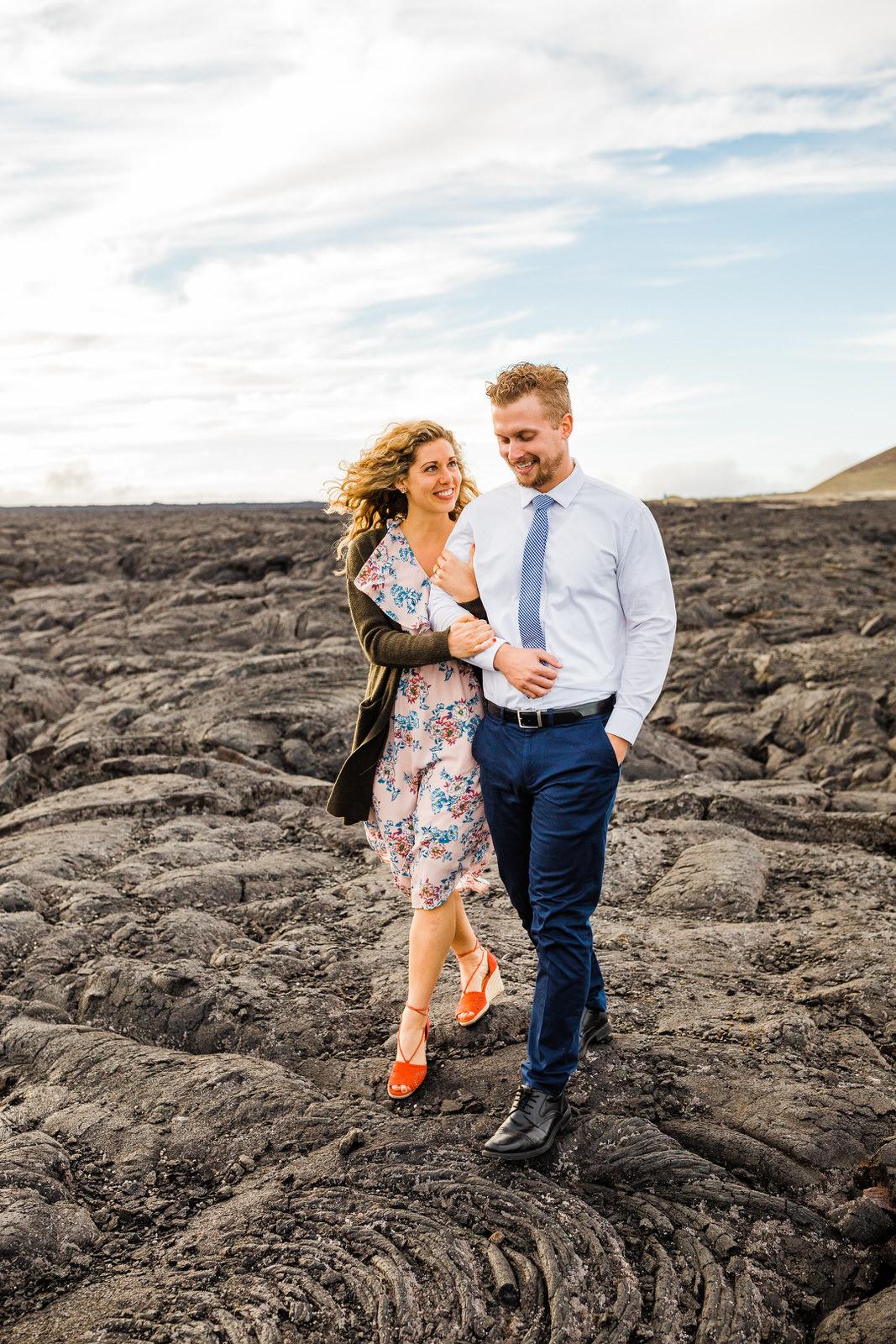 engagements-hilo-happy-couple-big-island-hawaii-6.jpg