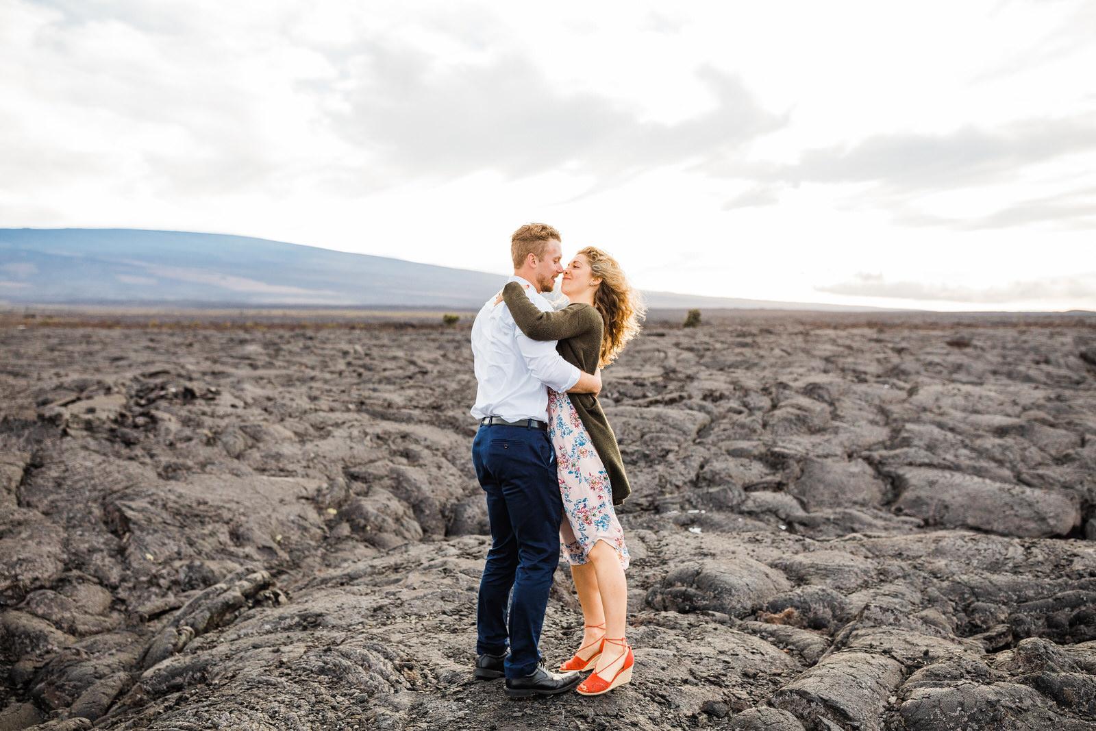 engagements-hilo-happy-couple-big-island-hawaii-7.jpg