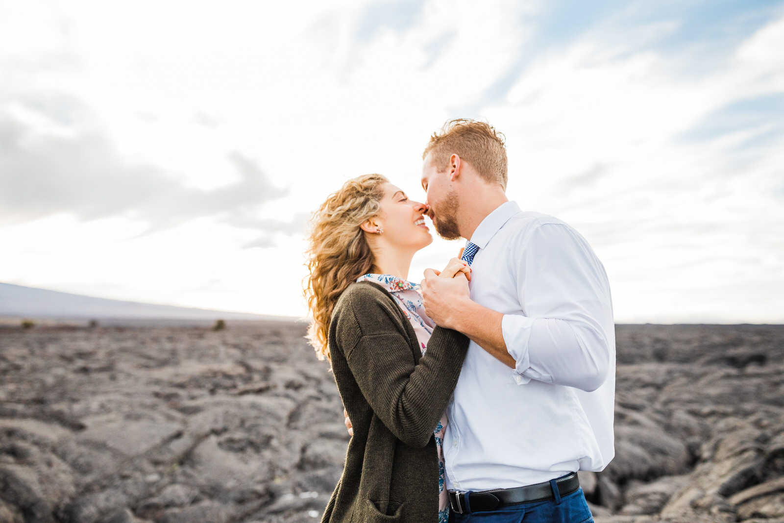 engagements-hilo-happy-couple-big-island-hawaii-8.jpg