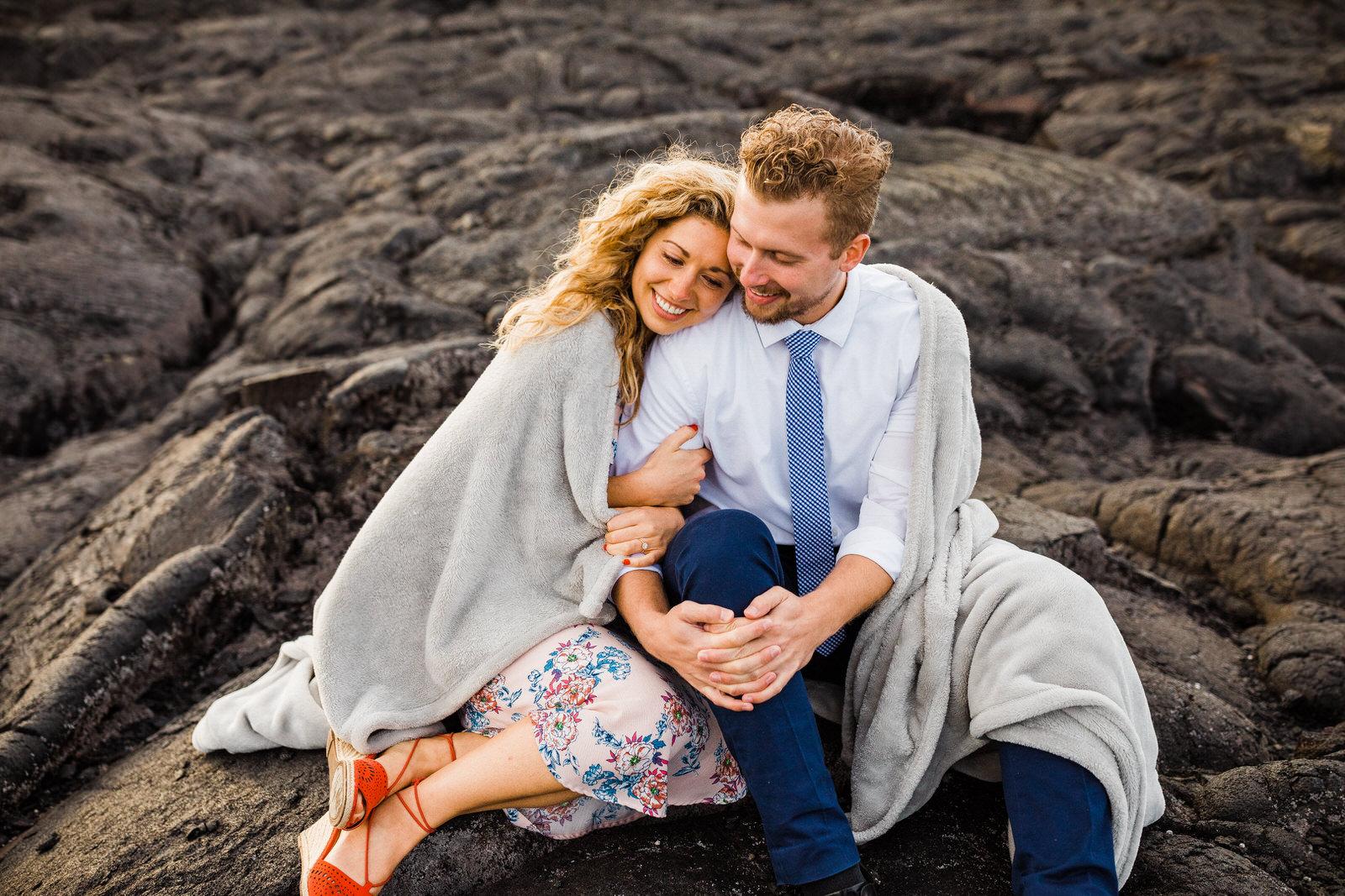 engagements-hilo-happy-couple-big-island-hawaii-9.jpg