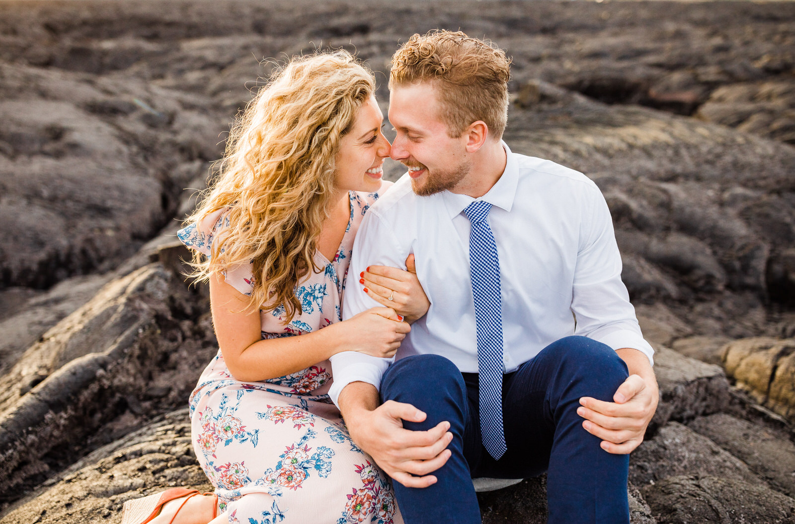 engagements-hilo-happy-couple-big-island-hawaii-10.jpg
