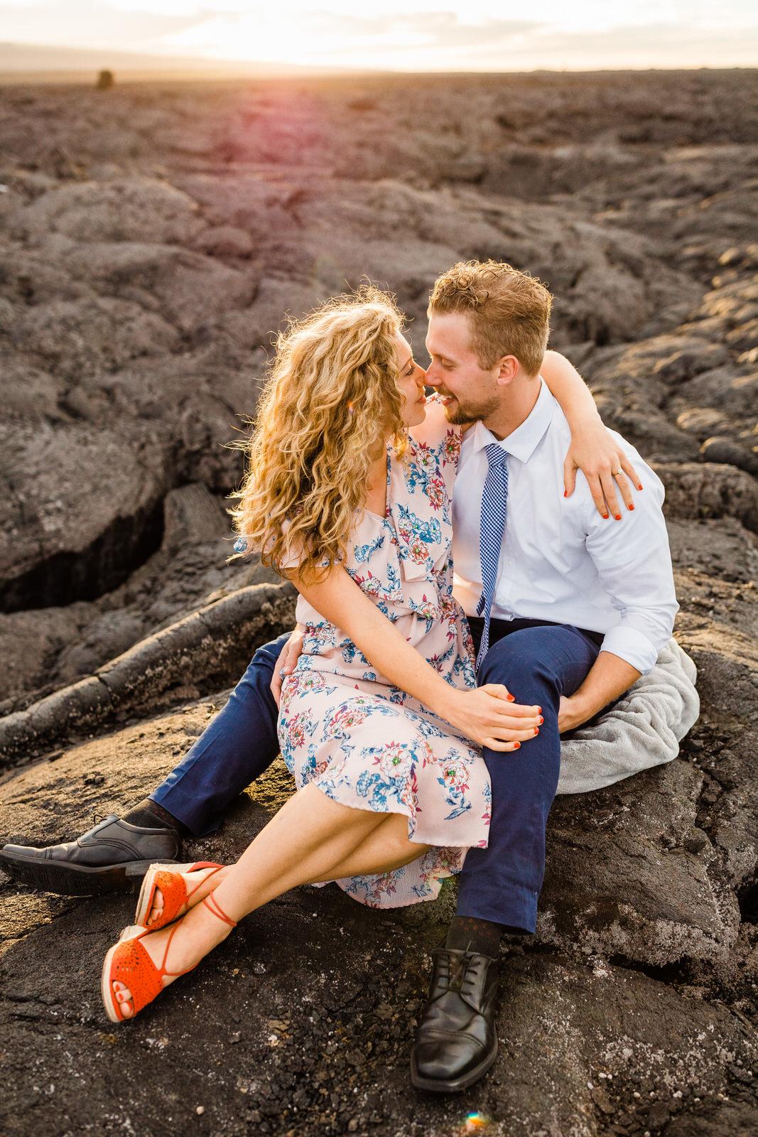 engagements-hilo-happy-couple-big-island-hawaii-12.jpg