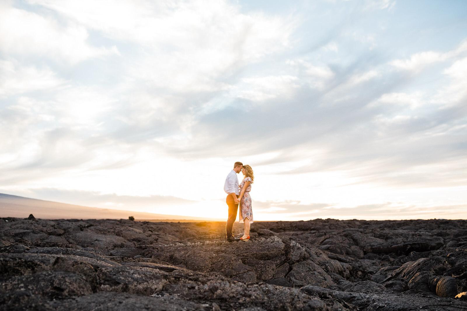 engagements-hilo-happy-couple-big-island-hawaii-14.jpg