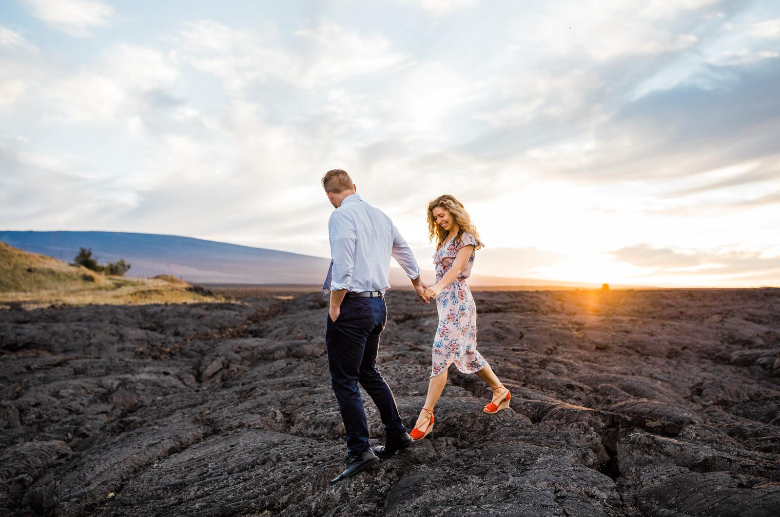 engagements-hilo-happy-couple-big-island-hawaii-15.jpg