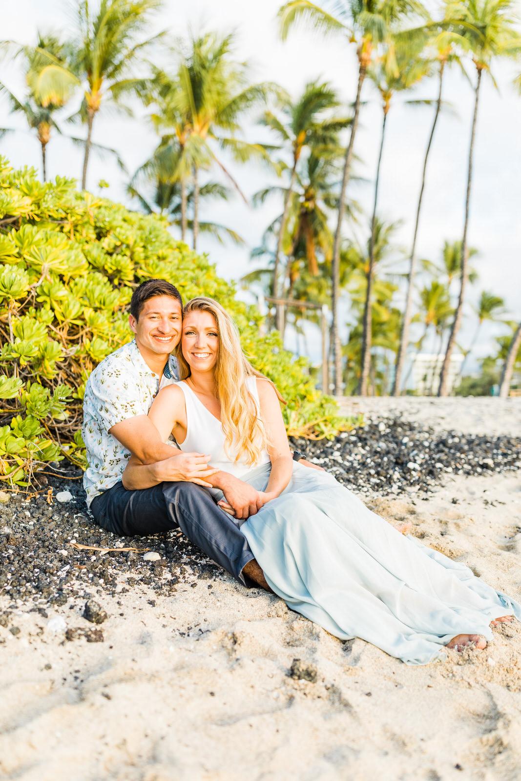 sunset-adventurous-couple-water-session-hilton-hawaii-3.jpg