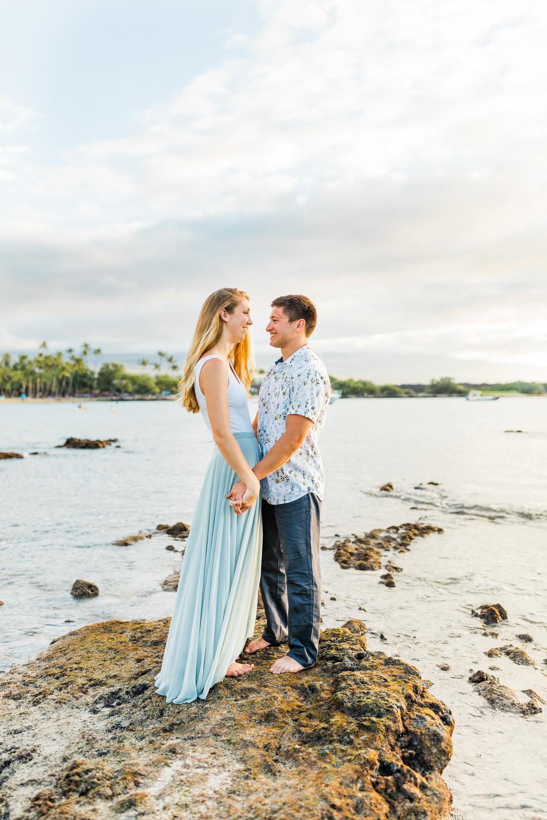 sunset-adventurous-couple-water-session-hilton-hawaii-4.jpg