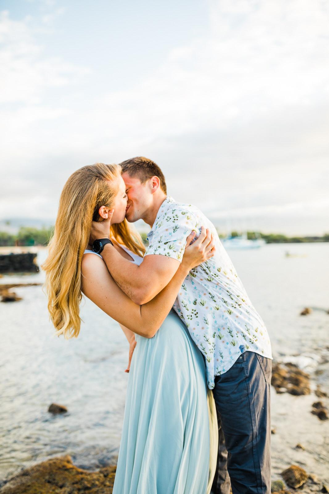 sunset-adventurous-couple-water-session-hilton-hawaii-6_2.jpg