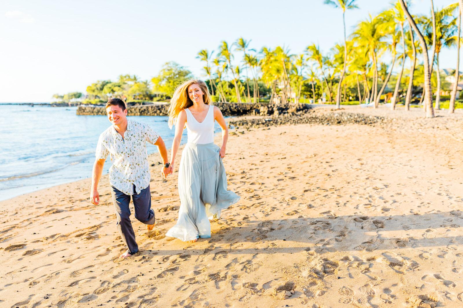 sunset-adventurous-couple-water-session-hilton-hawaii-7.jpg