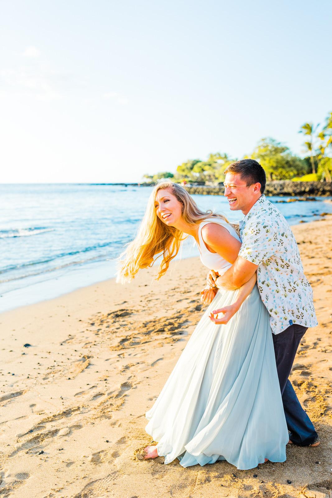 sunset-adventurous-couple-water-session-hilton-hawaii-8.jpg