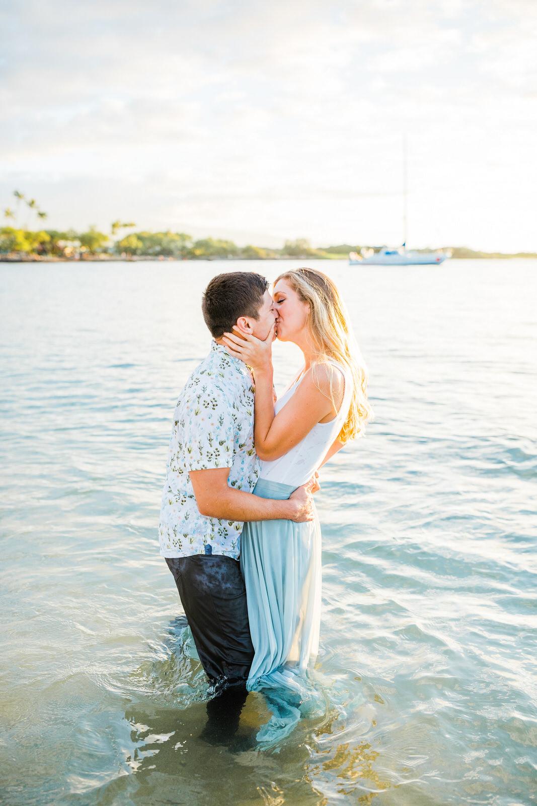 sunset-adventurous-couple-water-session-hilton-hawaii-9.jpg