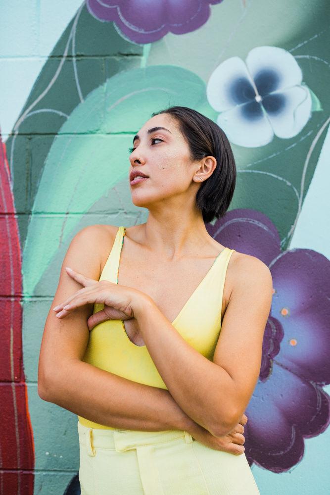 Downtown-portrait-Veronica-colorful-hilo-shoot-4996.jpg
