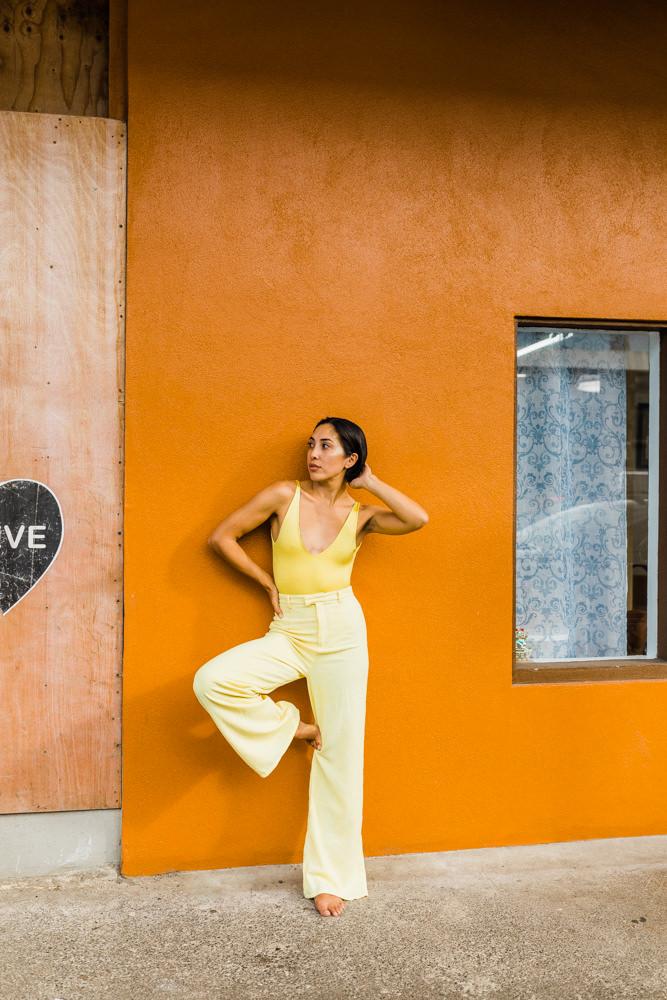 Downtown-portrait-Veronica-colorful-hilo-shoot-5022.jpg