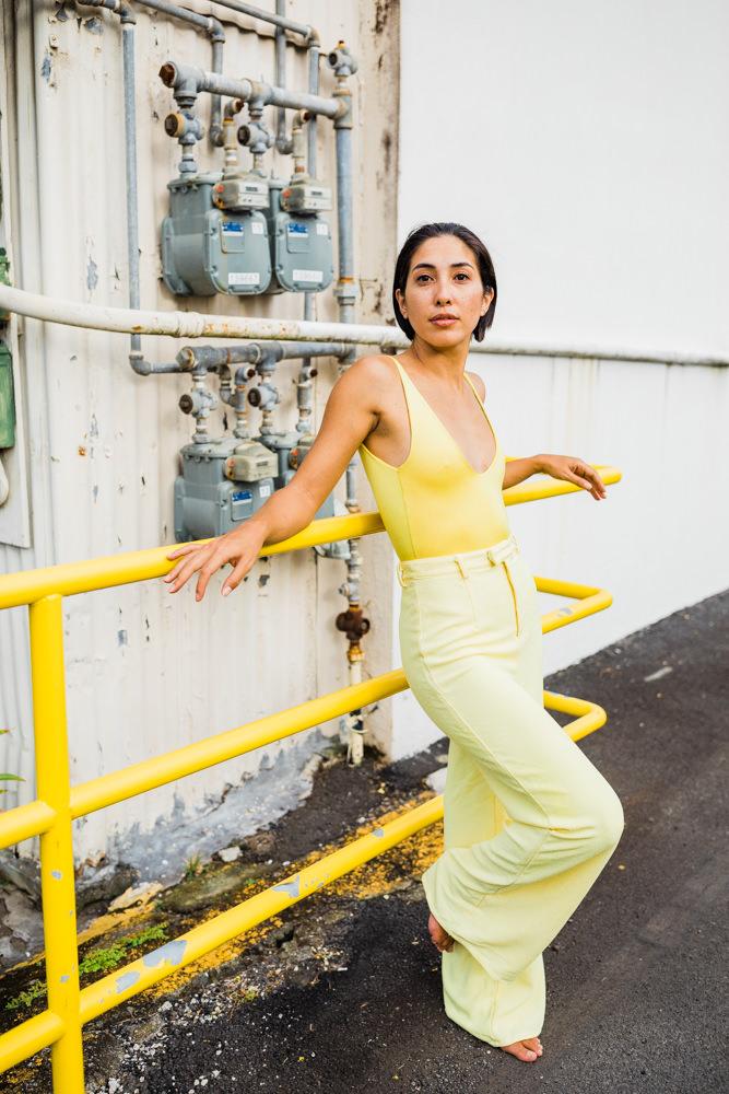 Downtown-portrait-Veronica-colorful-hilo-shoot-5157.jpg