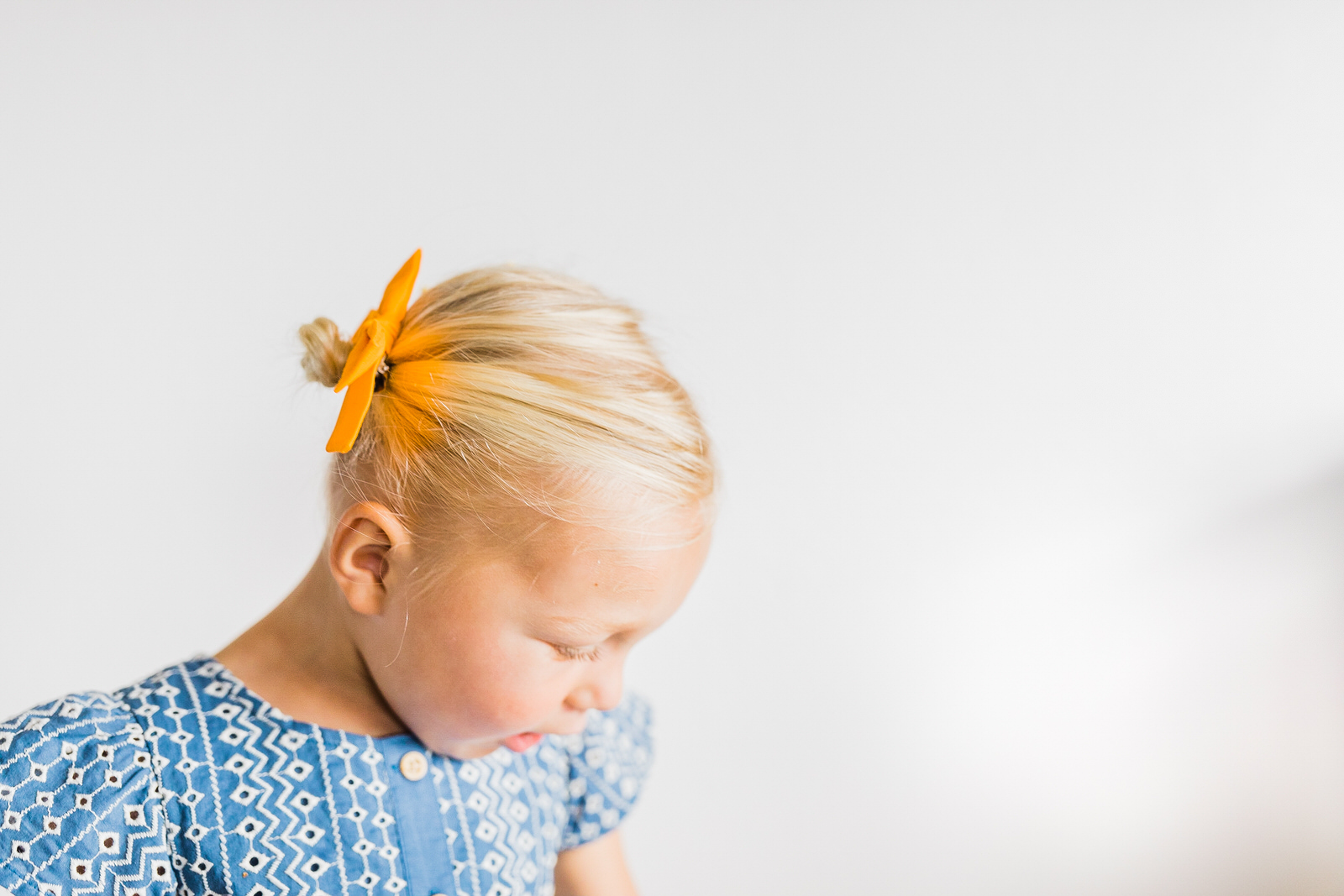 big-island-photographer-toddler-girls-bows-small-business-8589.jpg