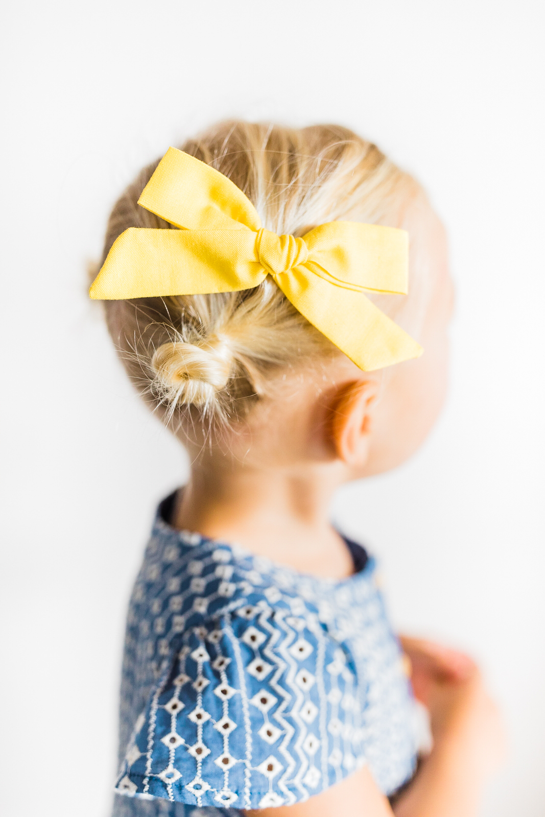 big-island-photographer-toddler-girls-bows-small-business-8591.jpg