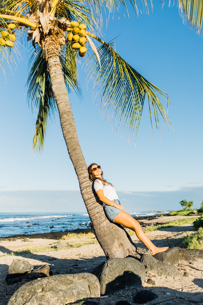 big-island-portrait-beach-kona-photographer-surfer-girl-9336.jpg