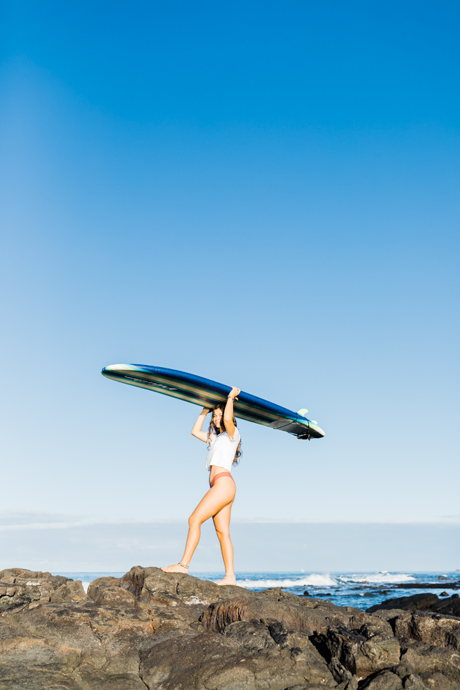 big-island-portrait-beach-kona-photographer-surfer-girl-9423.jpg